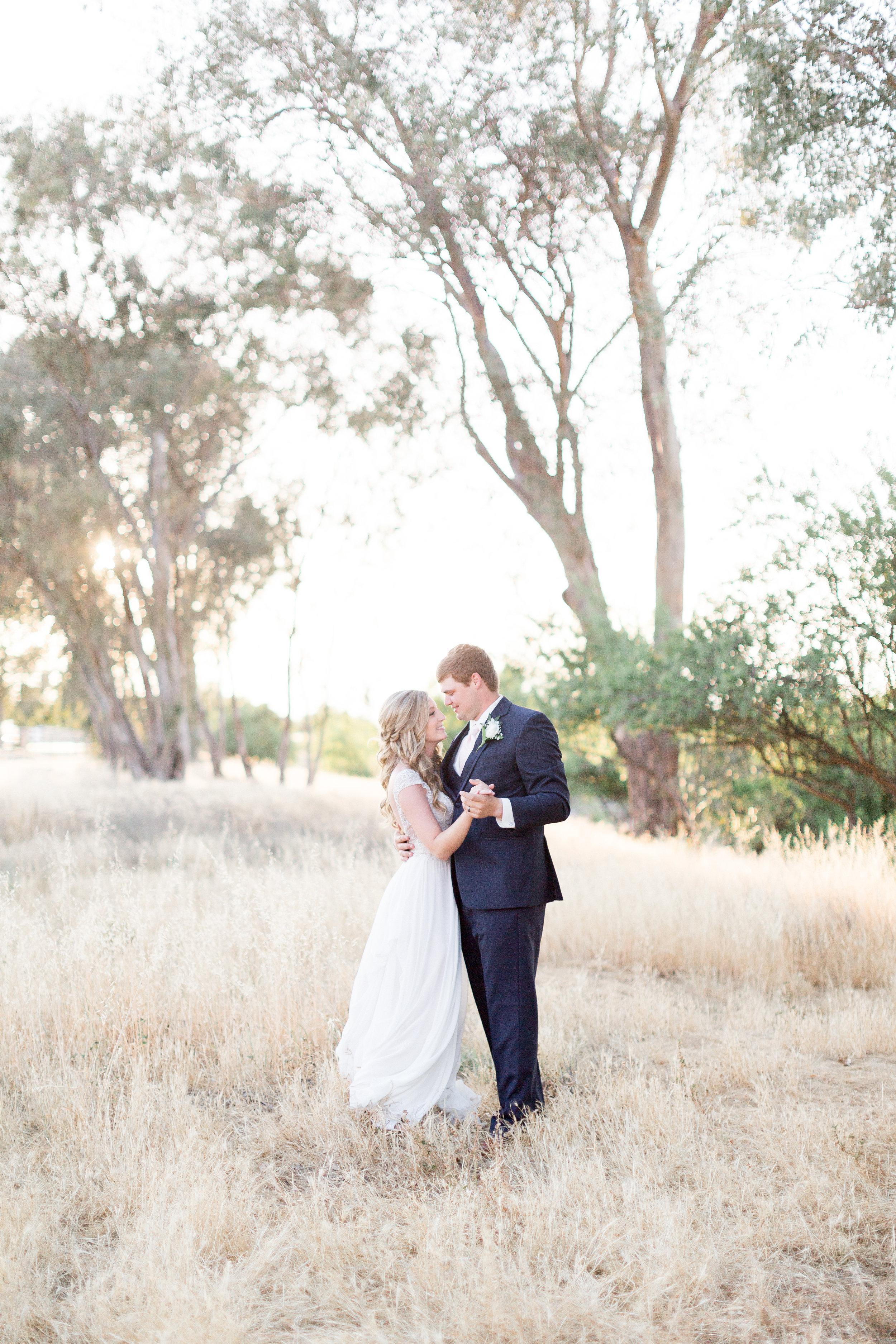 A-Private-Ranch-Northern-California-Wedding-1-2.jpg