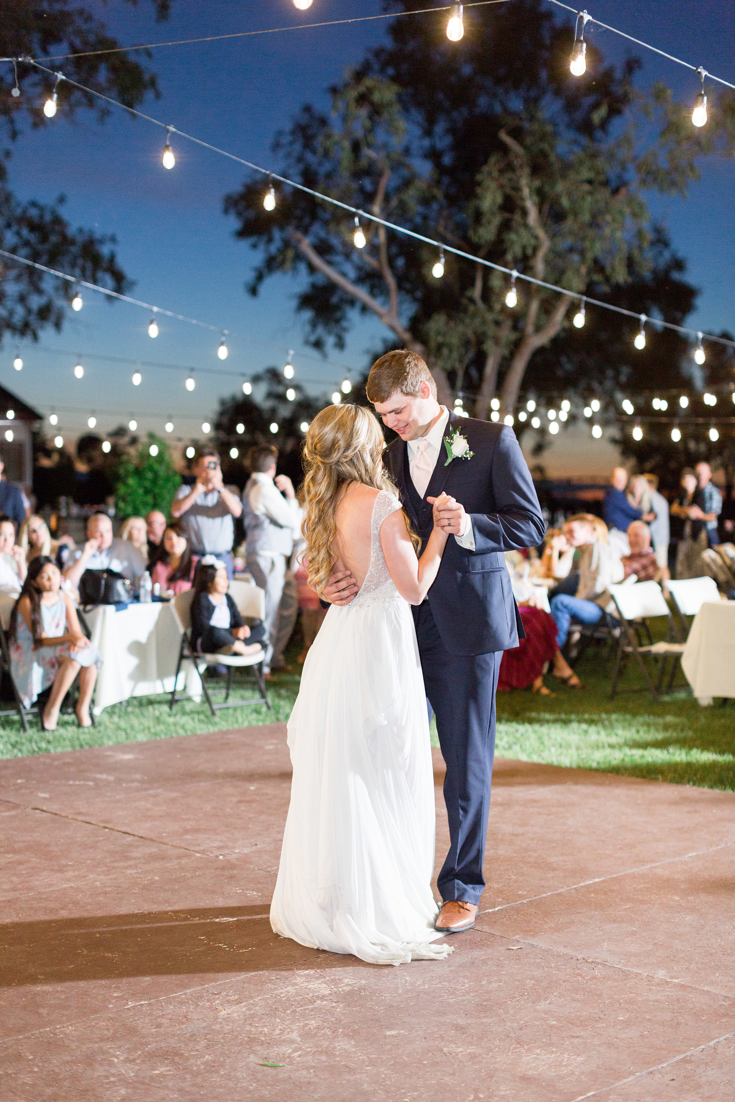 A-Private-Ranch-Northern-California-Wedding (227 of 229).jpg