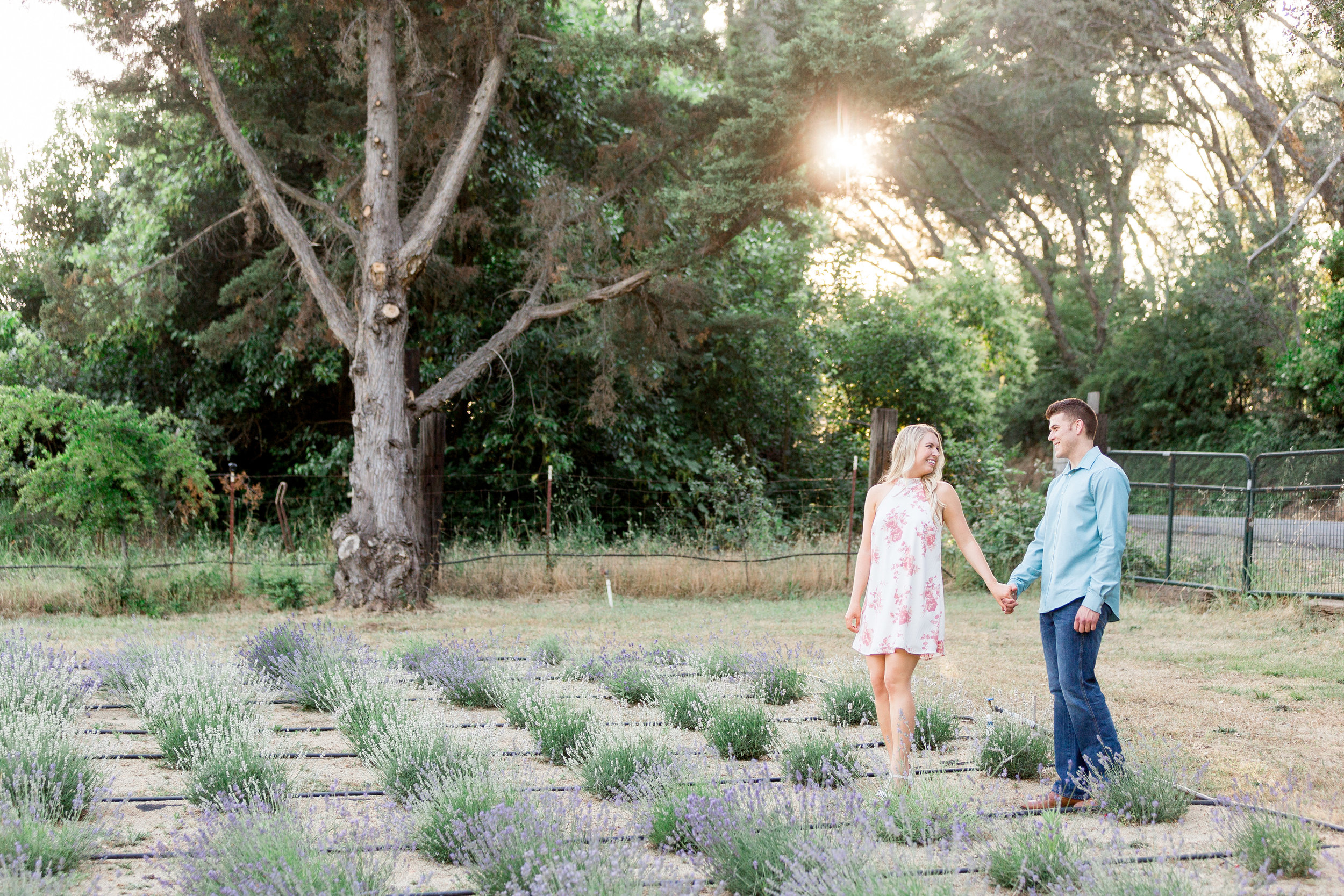 bywater-hollow-lavendar-farm-engagement-photographer (49 of 155).jpg