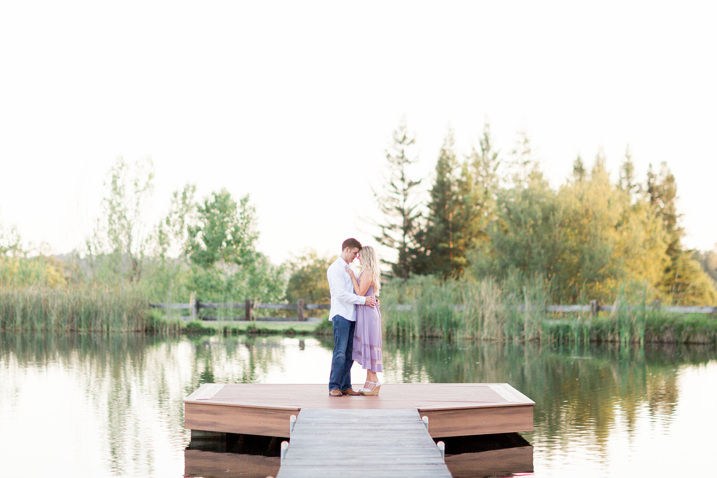 bywater-hollow-lavendar-farm-engagement-photography (113 of 155).jpg