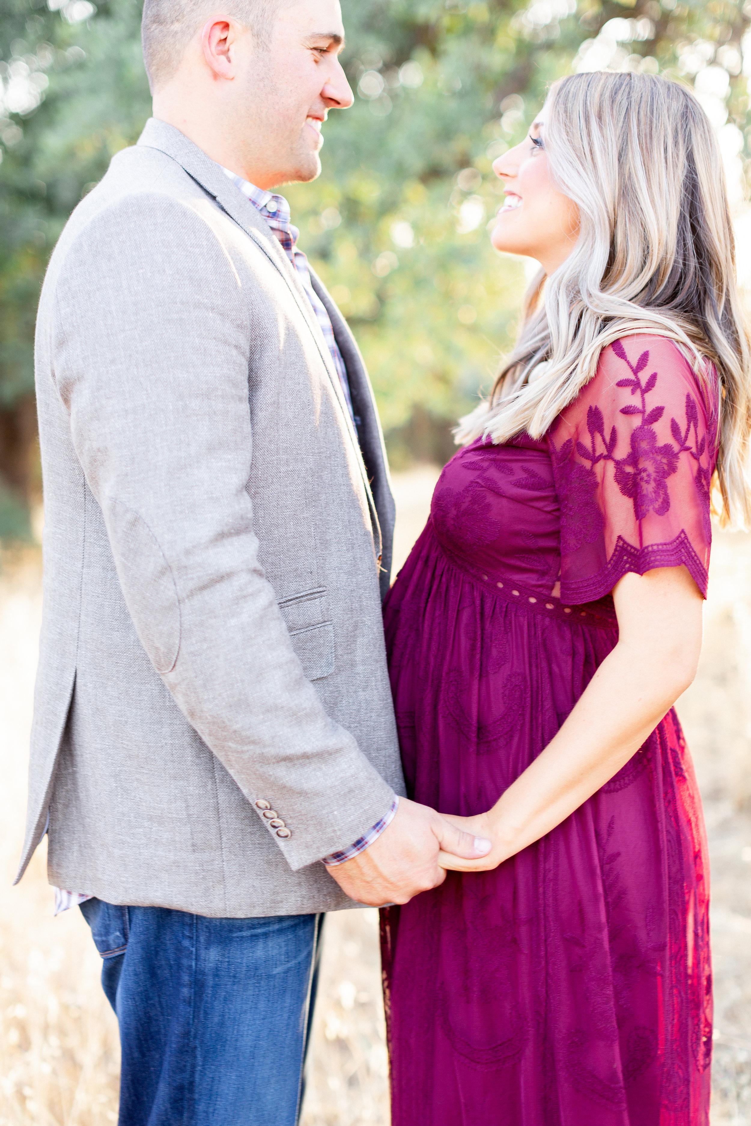 chico-ca-maternity-photos-bidwell-park-1-2.jpg