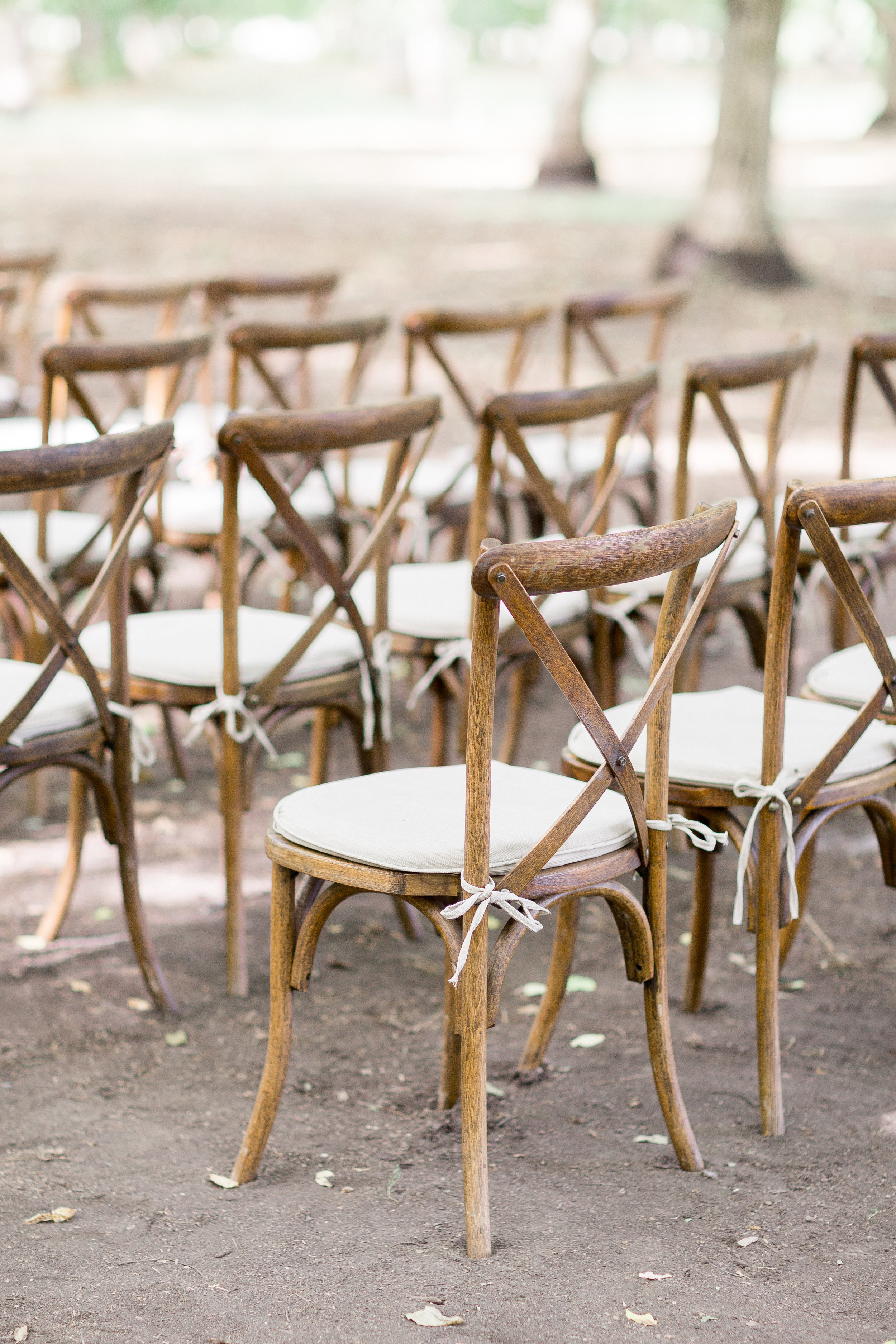 wood-ceremony-chairs-northern-california