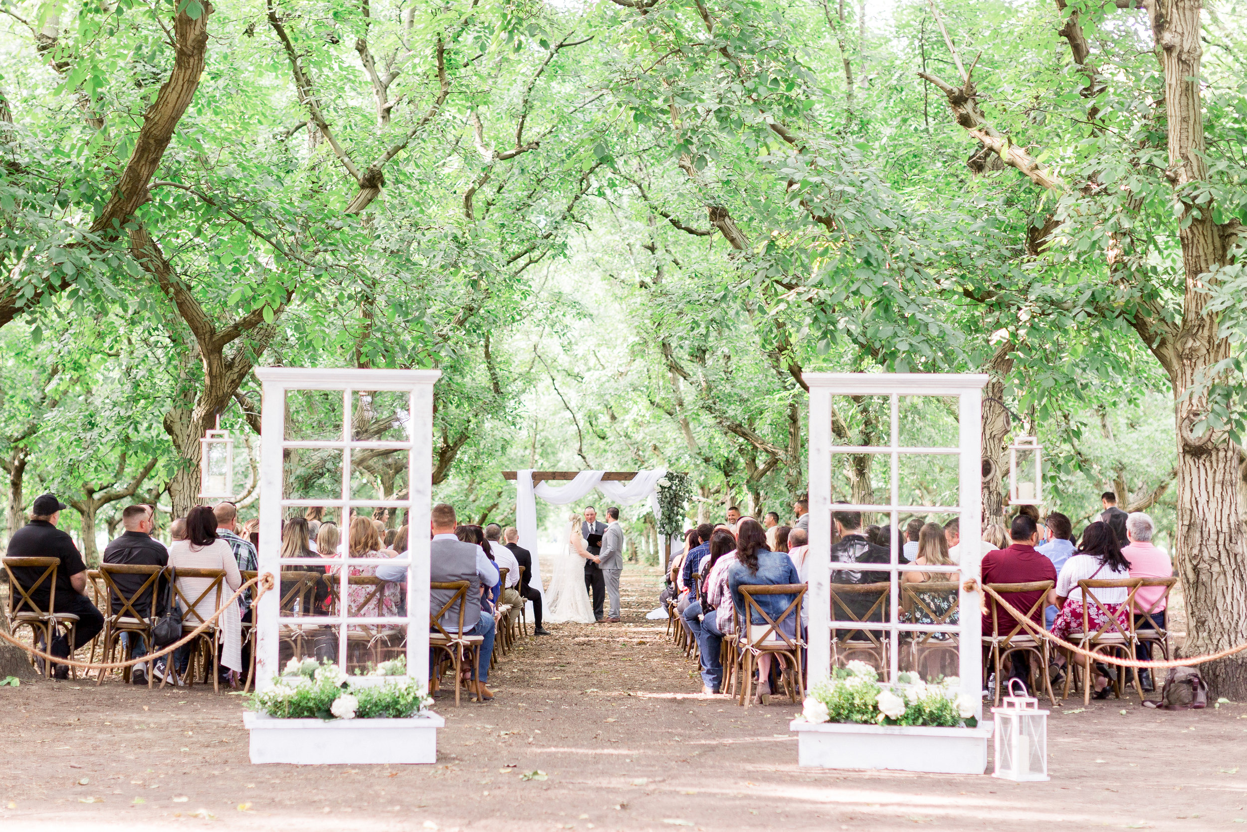 northern-california-wedding-photos