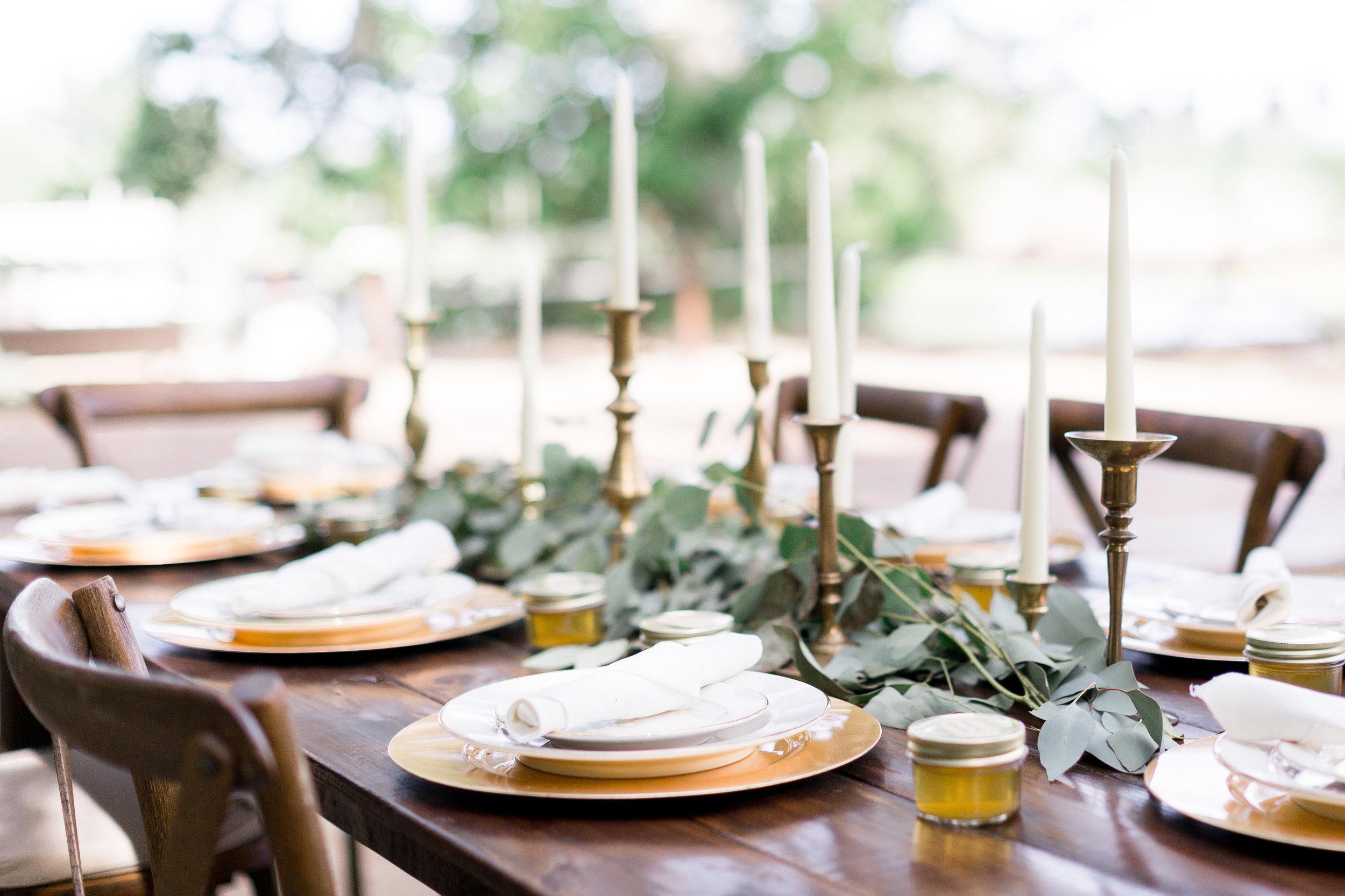 outdoor-orchard-wedding-reception