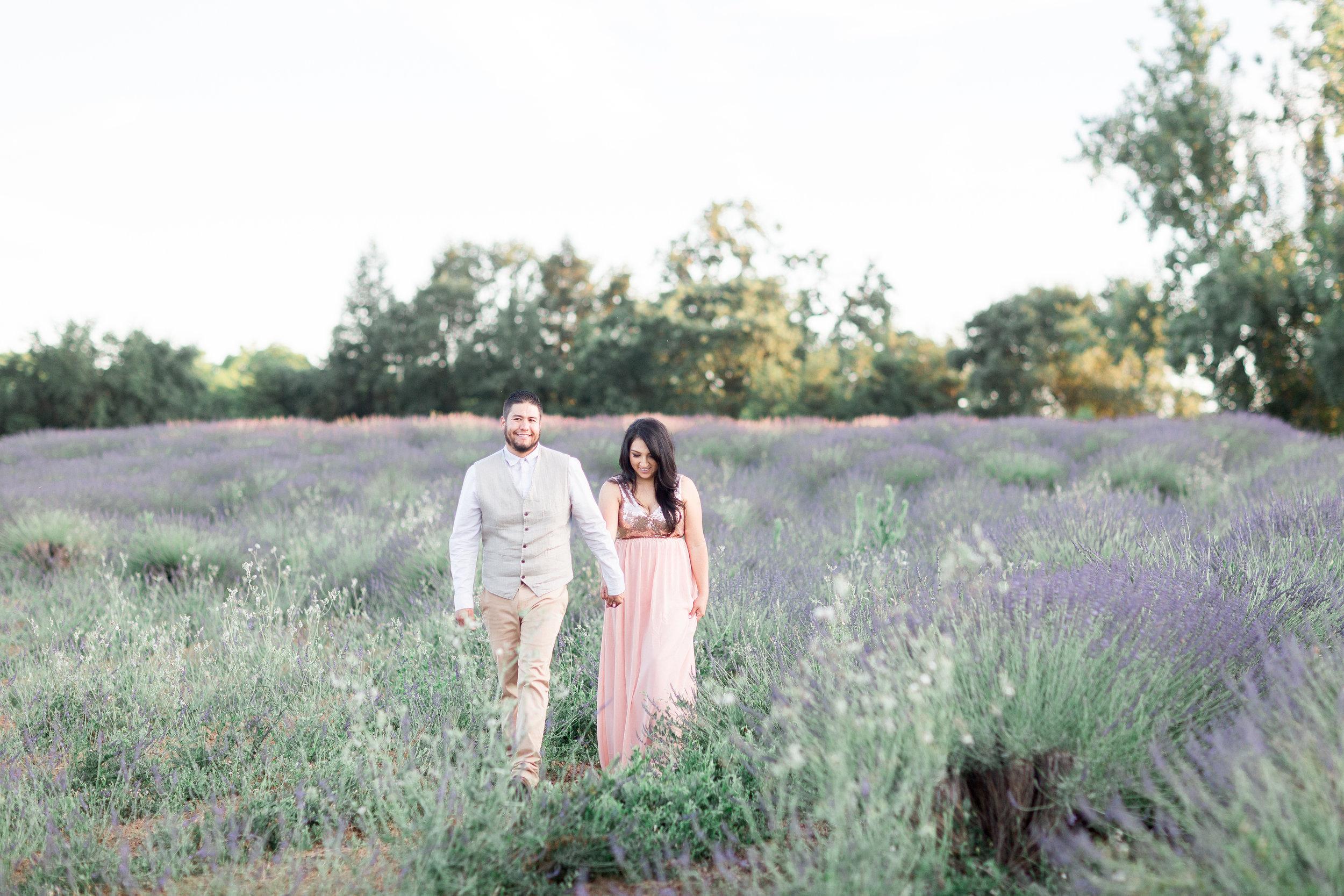 Bayliss-Ranch-Lavender-Farm-California-Photos (96 of 131).jpg