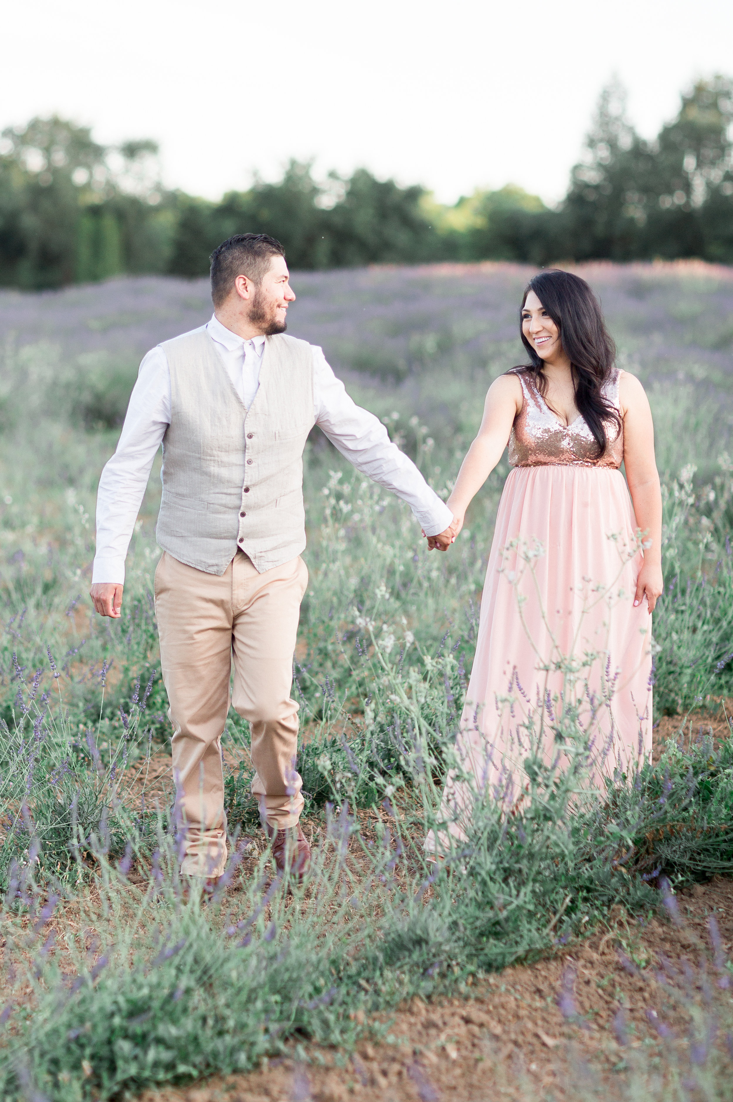 Bayliss-Ranch-Lavender-Farm-California-engagement-photos (98 of 131).jpg