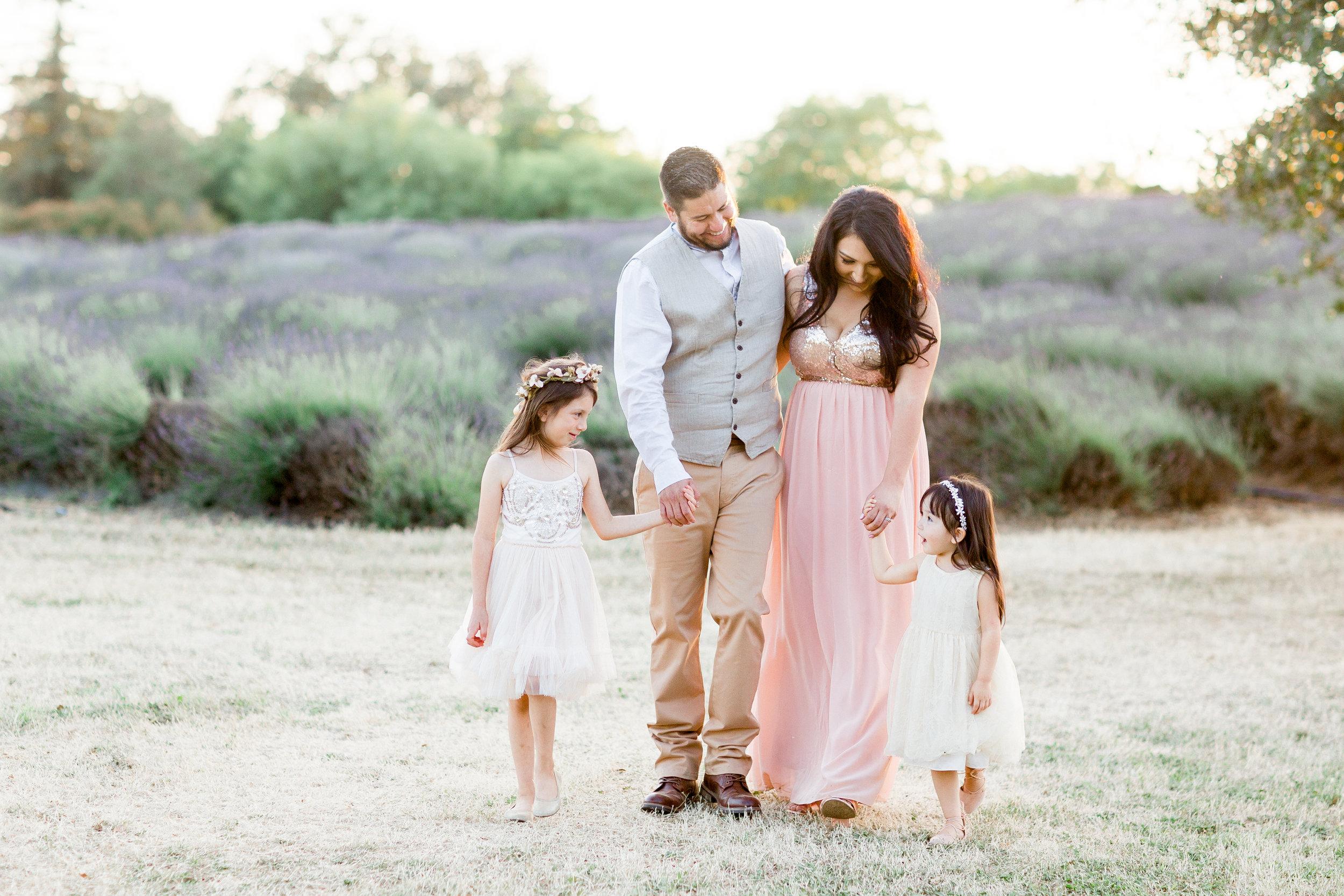 LavenderRanch-California-Family-Photos-1.jpg