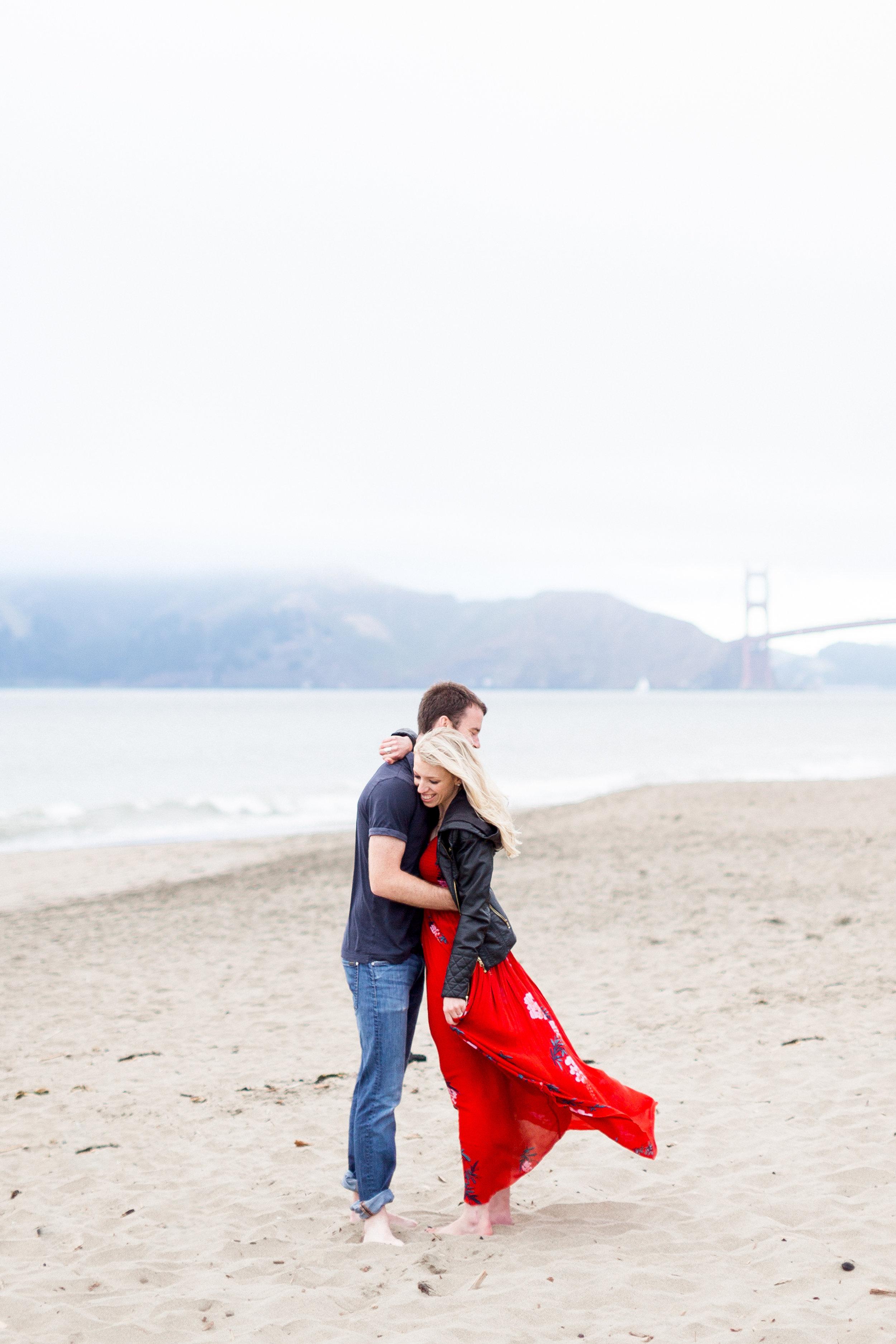 Baker-Beach-San-Francisco-Ca-Engagement-Photos (119 of 167).jpg