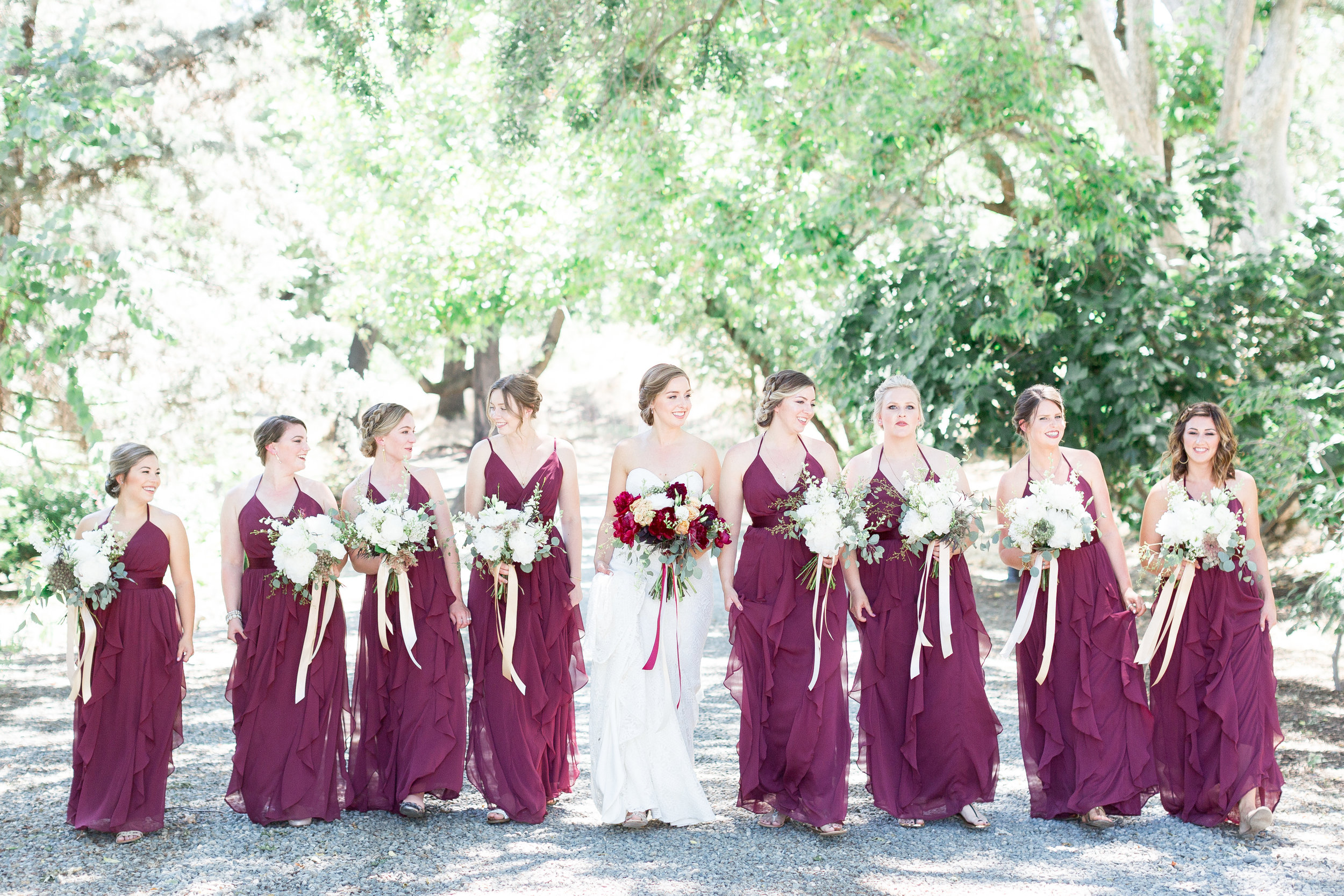 burgondy-bridesmaids-dresses-and-boho-flower-bouquets (72 of 262).jpg