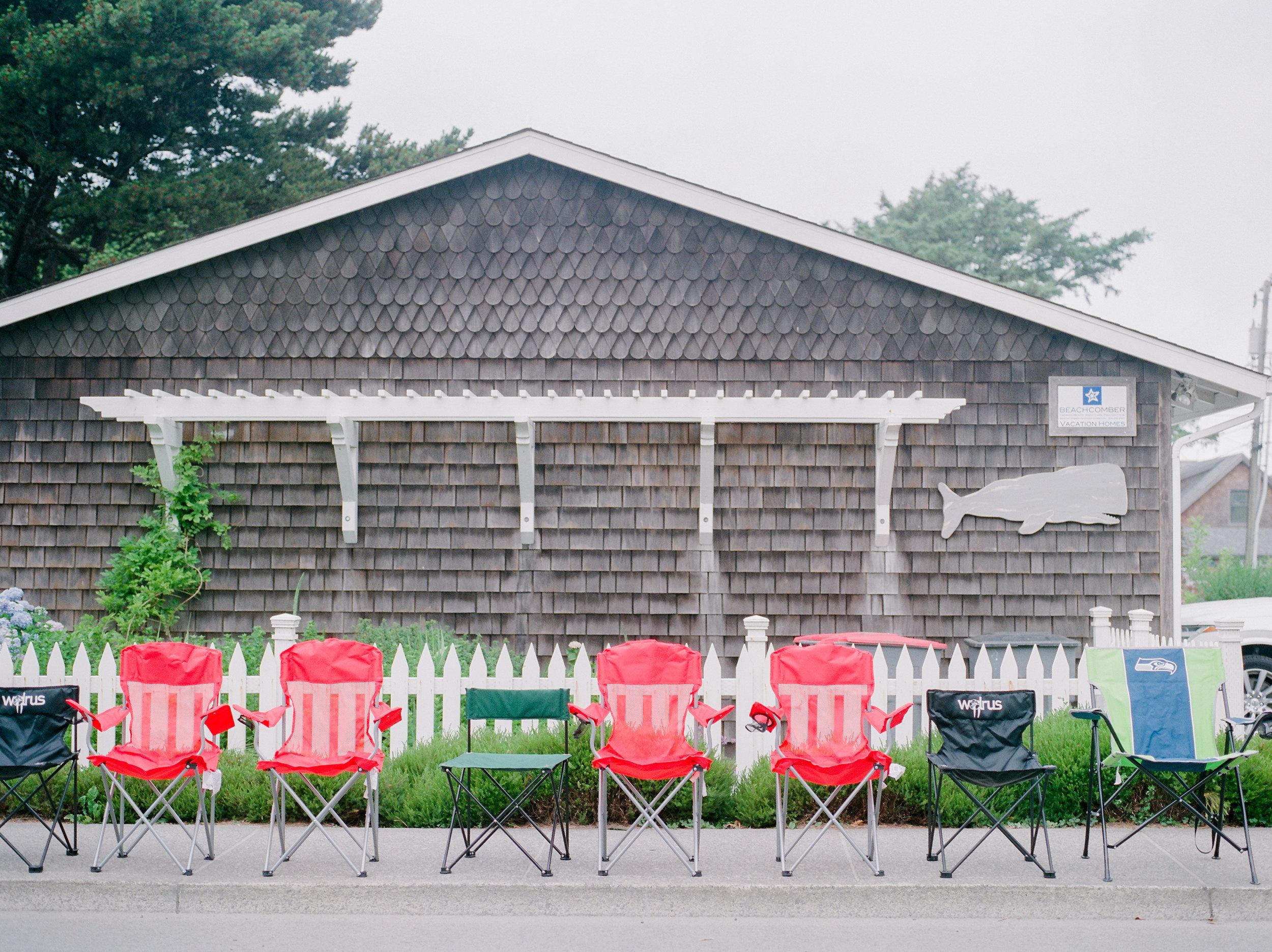 oregon-destination-lifestyle-photographer (4 of 95).jpg