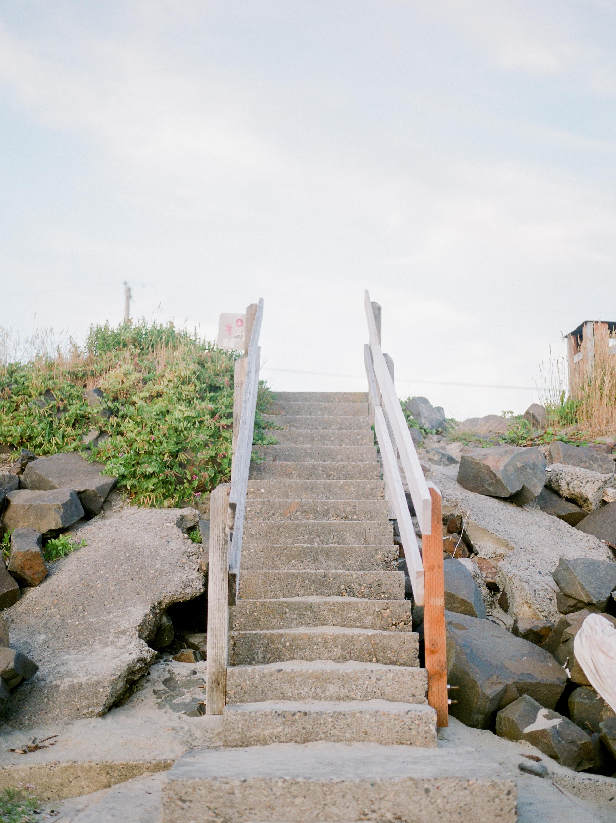 oregon-destination-lifestyle-photographer (33 of 95).jpg