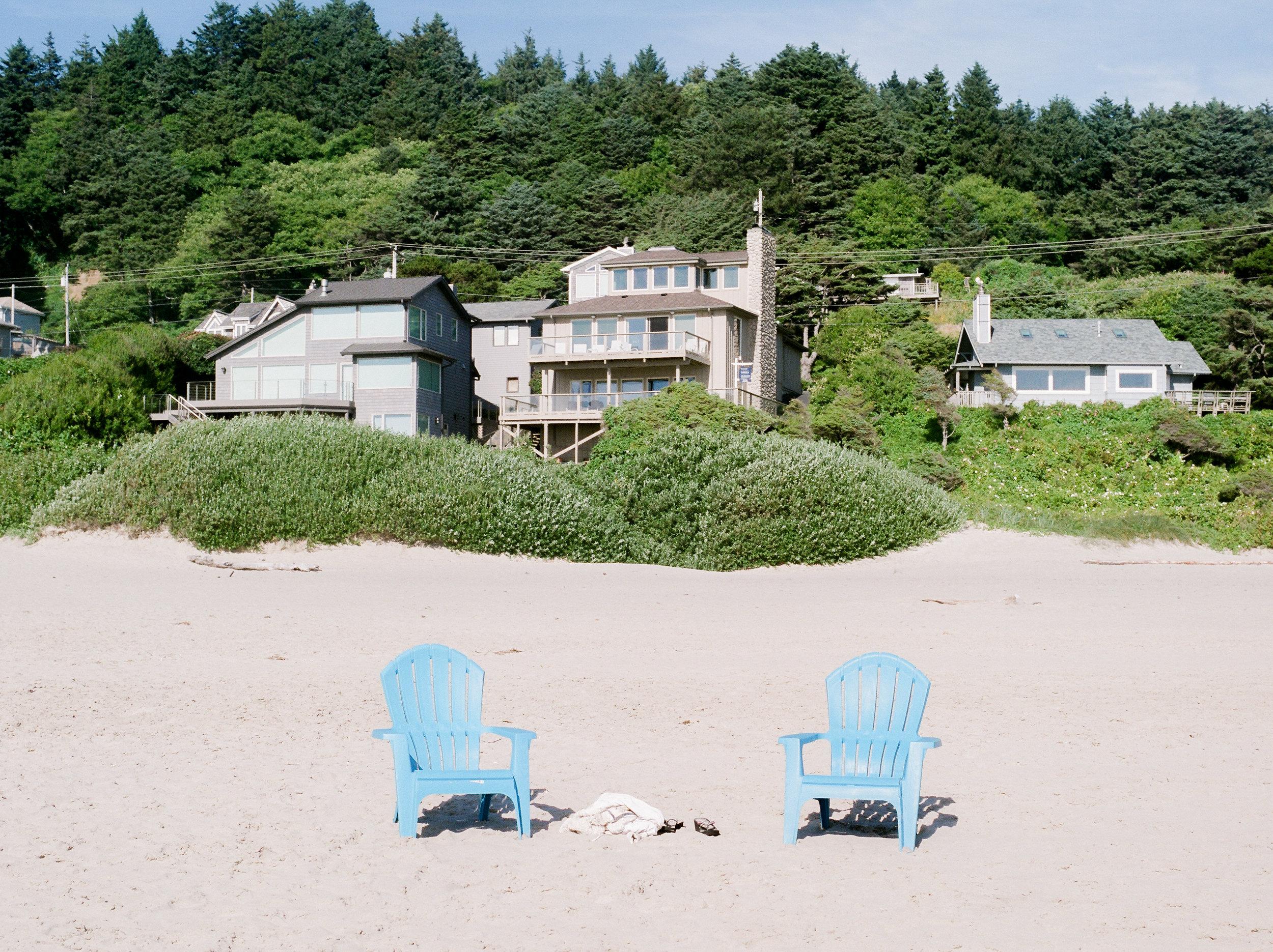 oregon-destination-lifestyle-photographer (48 of 95).jpg
