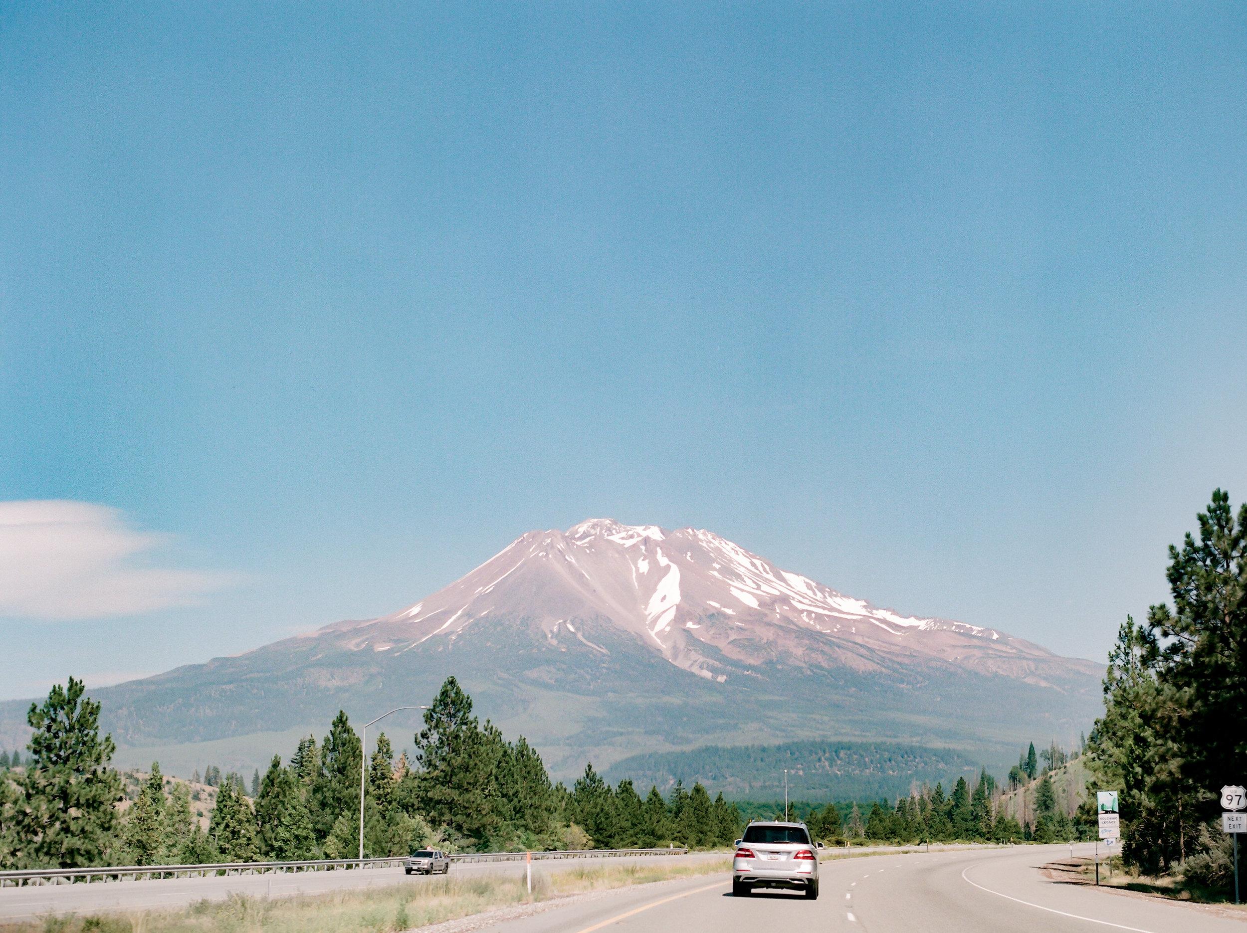 oregon-destination-lifestyle-photographer (89 of 95).jpg