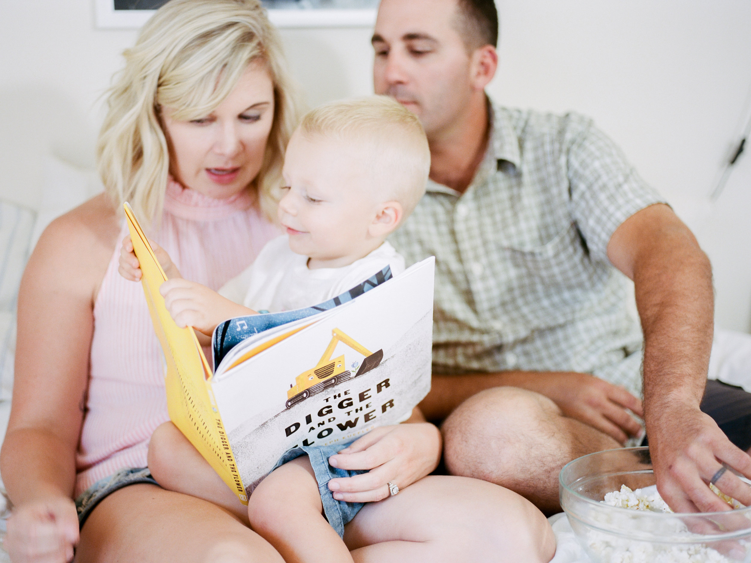 chico-lifestyle-photography-family-session- (34 of 177).jpg