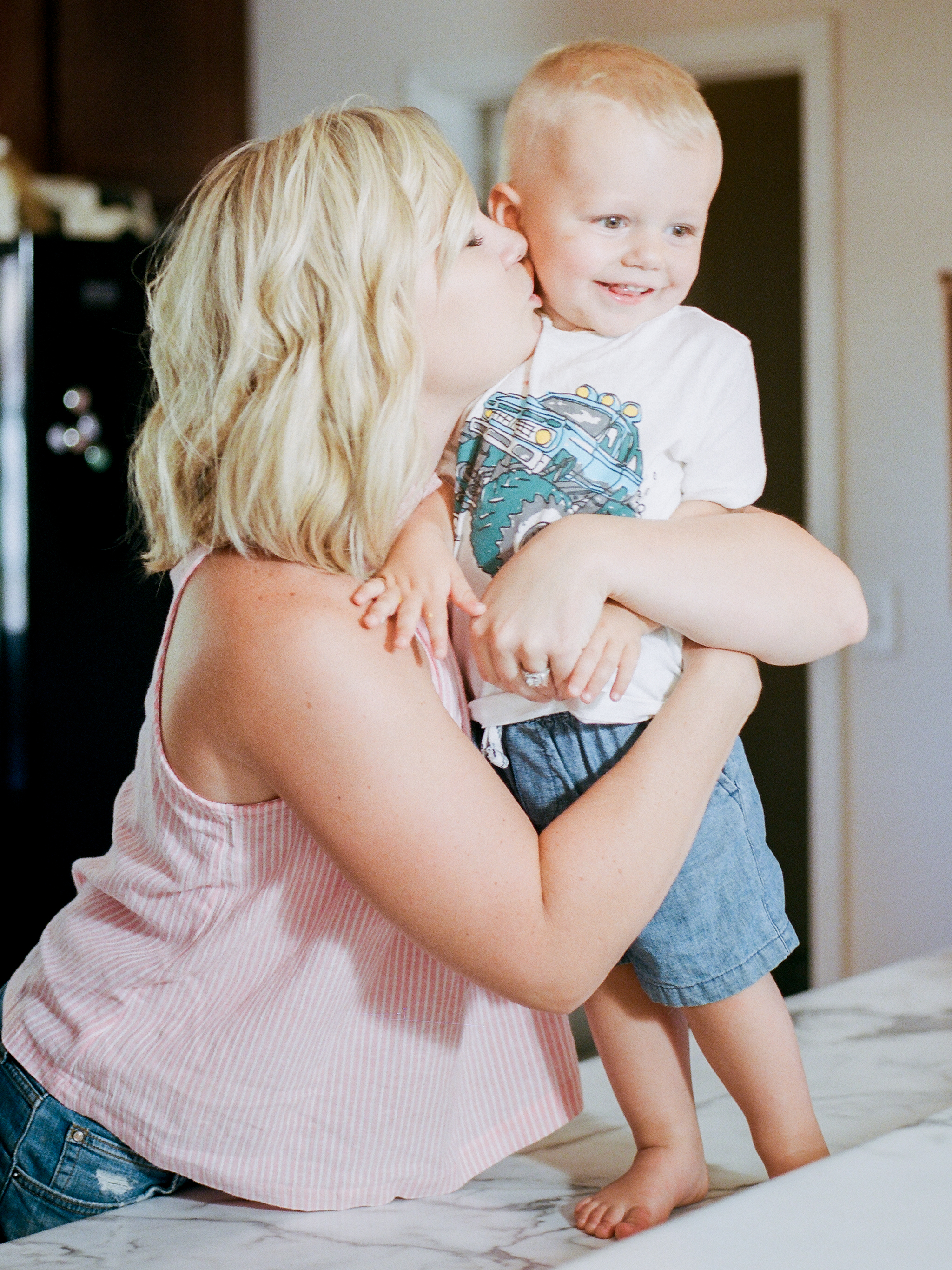 chico-lifestyle-photography-family-session- (76 of 177).jpg