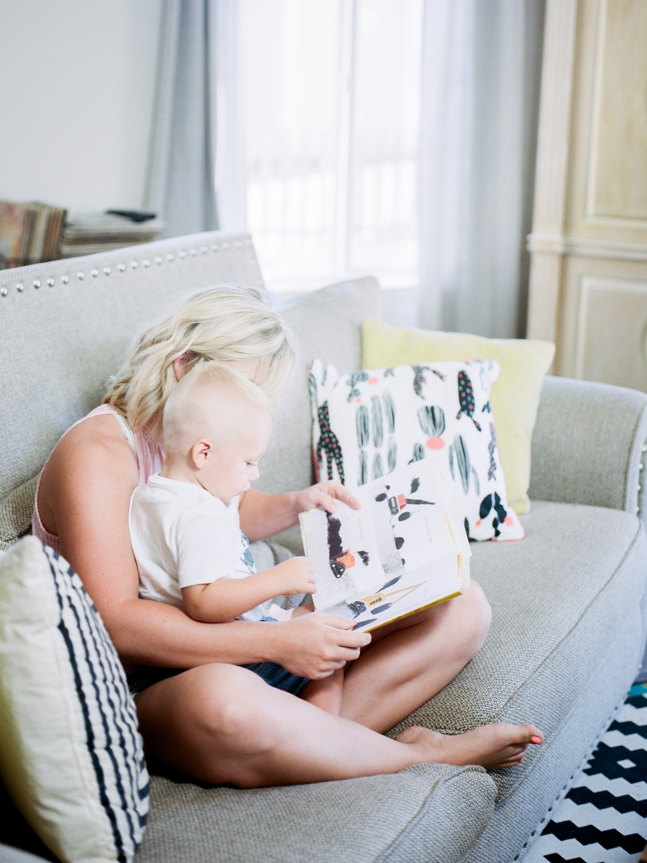 chico-lifestyle-photography-family-session- (80 of 177).jpg
