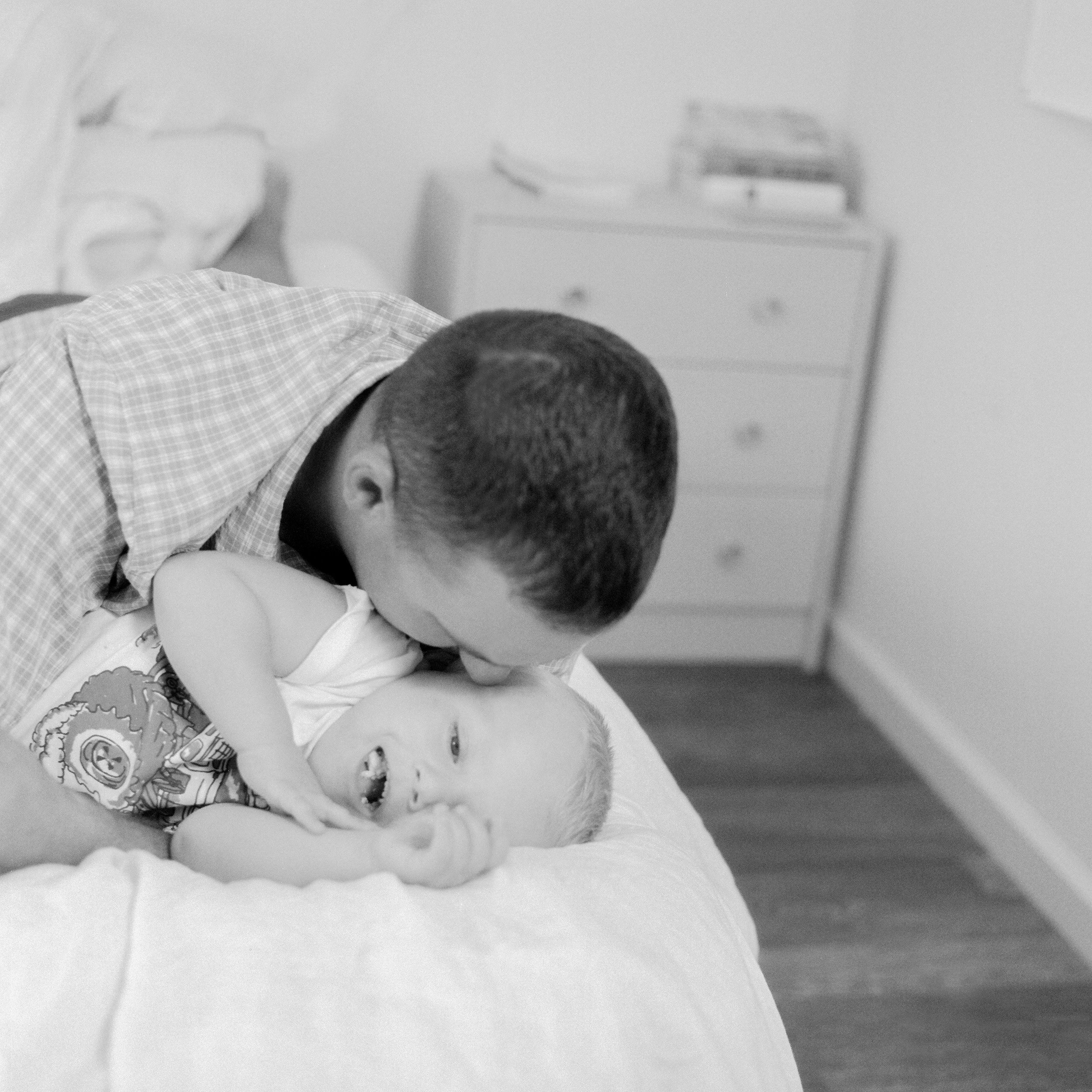 chico-lifestyle-photography-family-session- (7 of 177).jpg