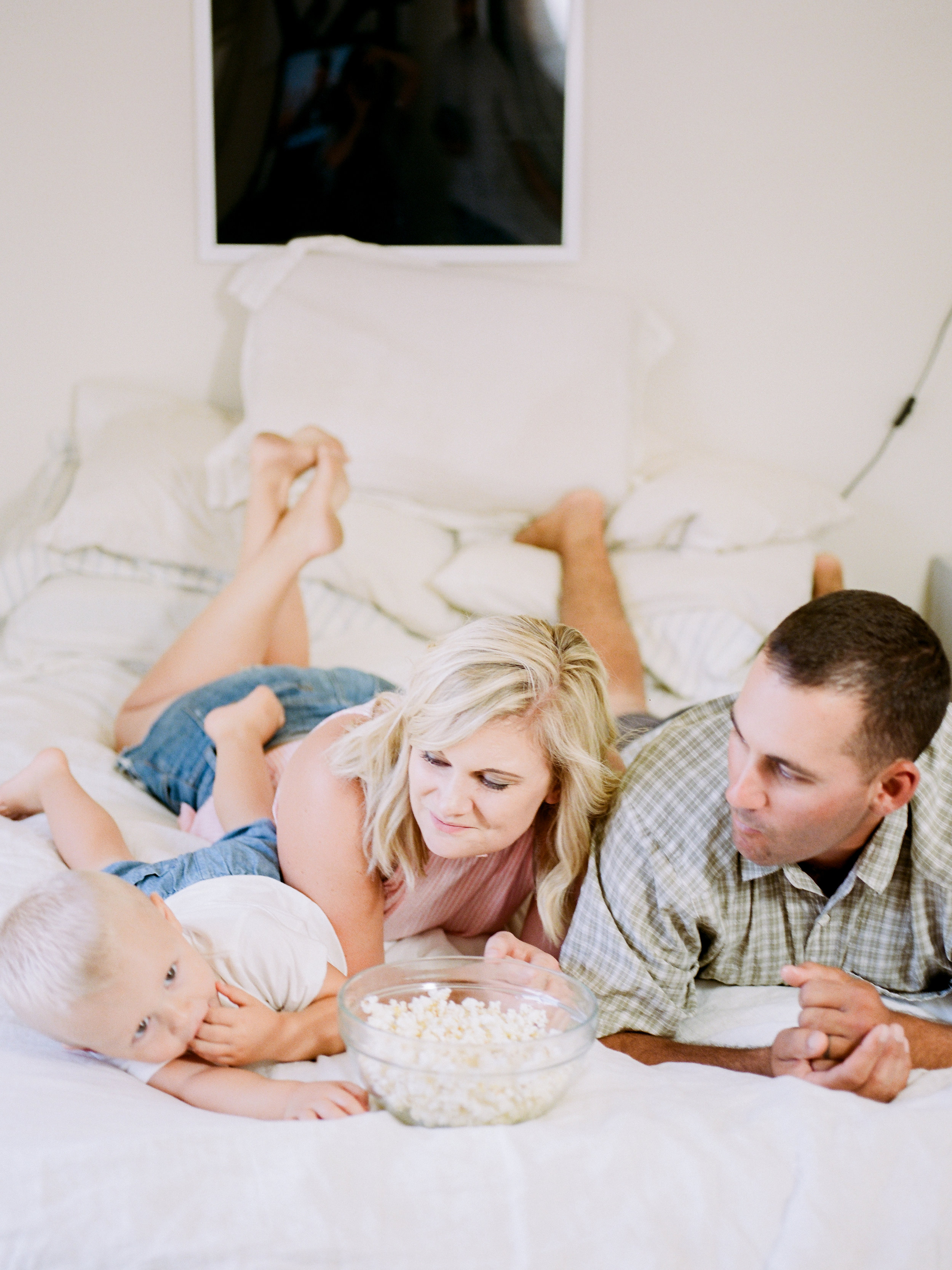 chico-lifestyle-photography-family-session- (166 of 177).jpg