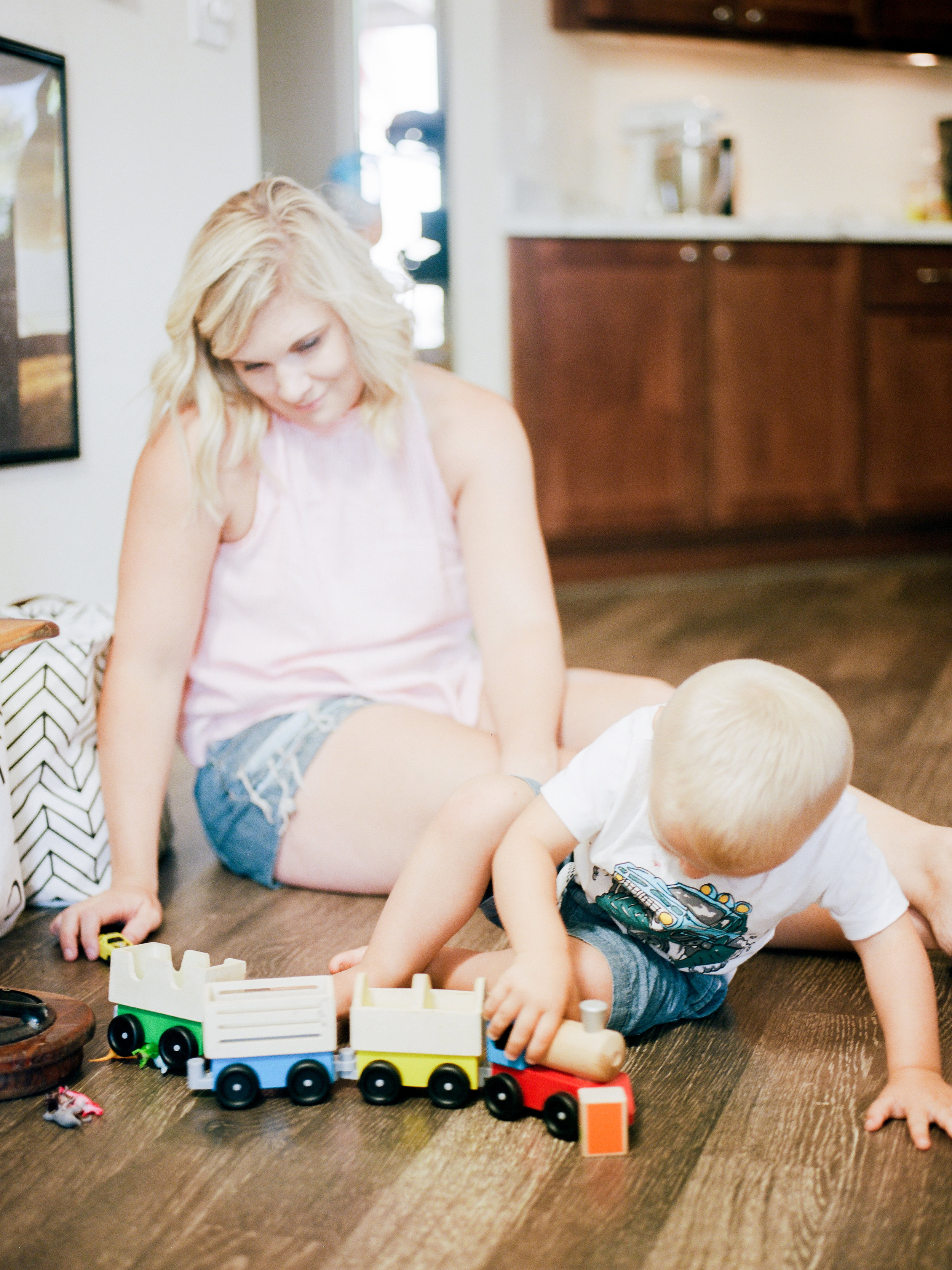 chico-lifestyle-photography-family-session- (155 of 177).jpg