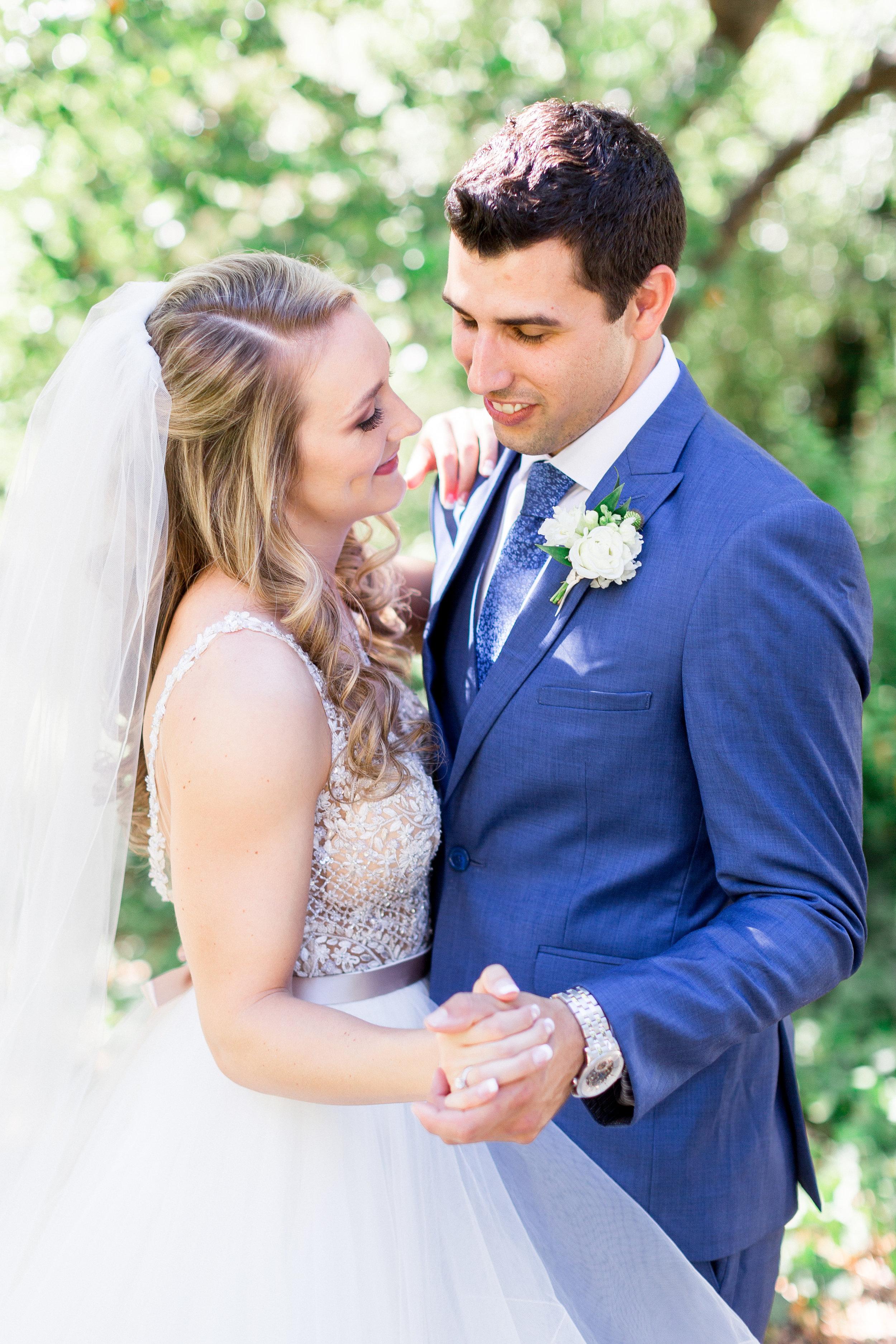 Ardenwood-Historic-Farm-Fremont-Wedding-photos (123 of 302).jpg