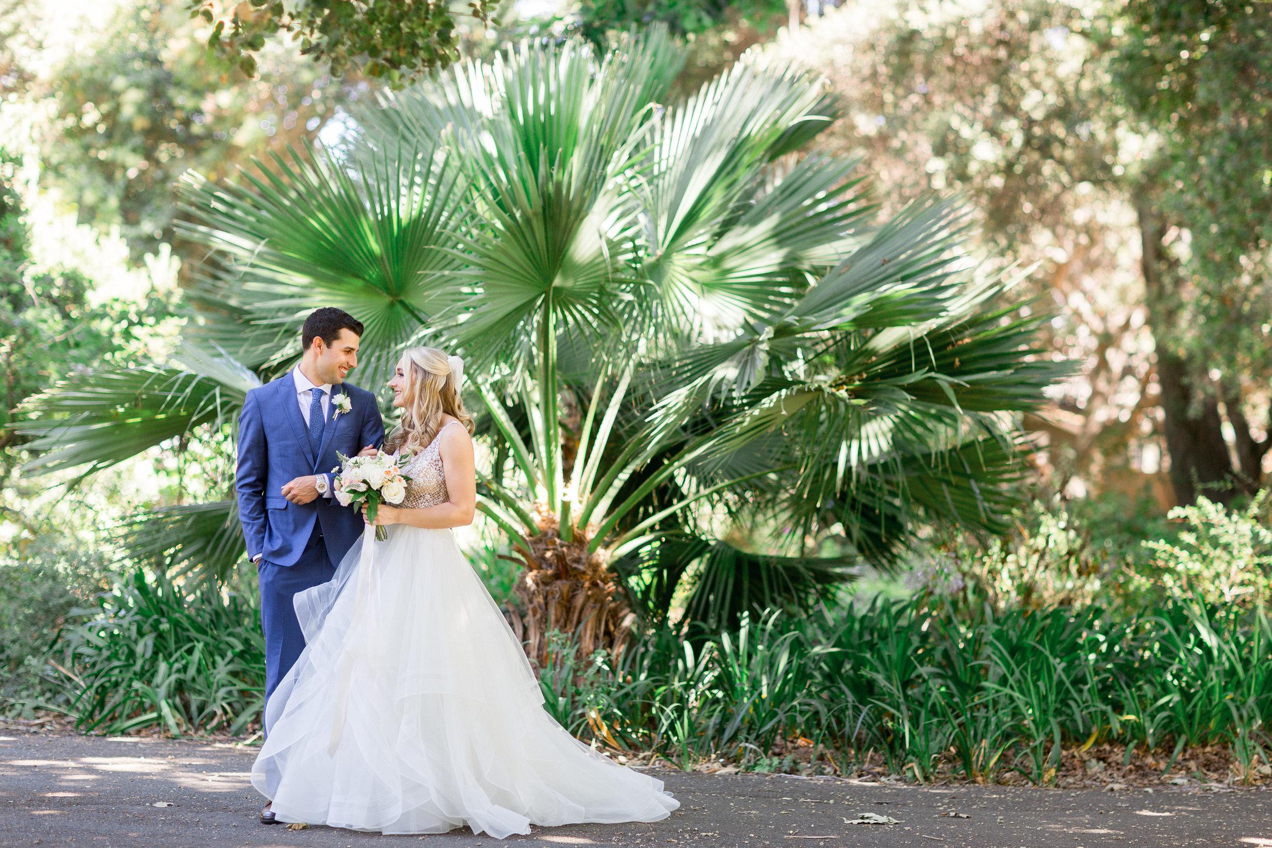 destination-napa-wedding-photos (86 of 302).jpg