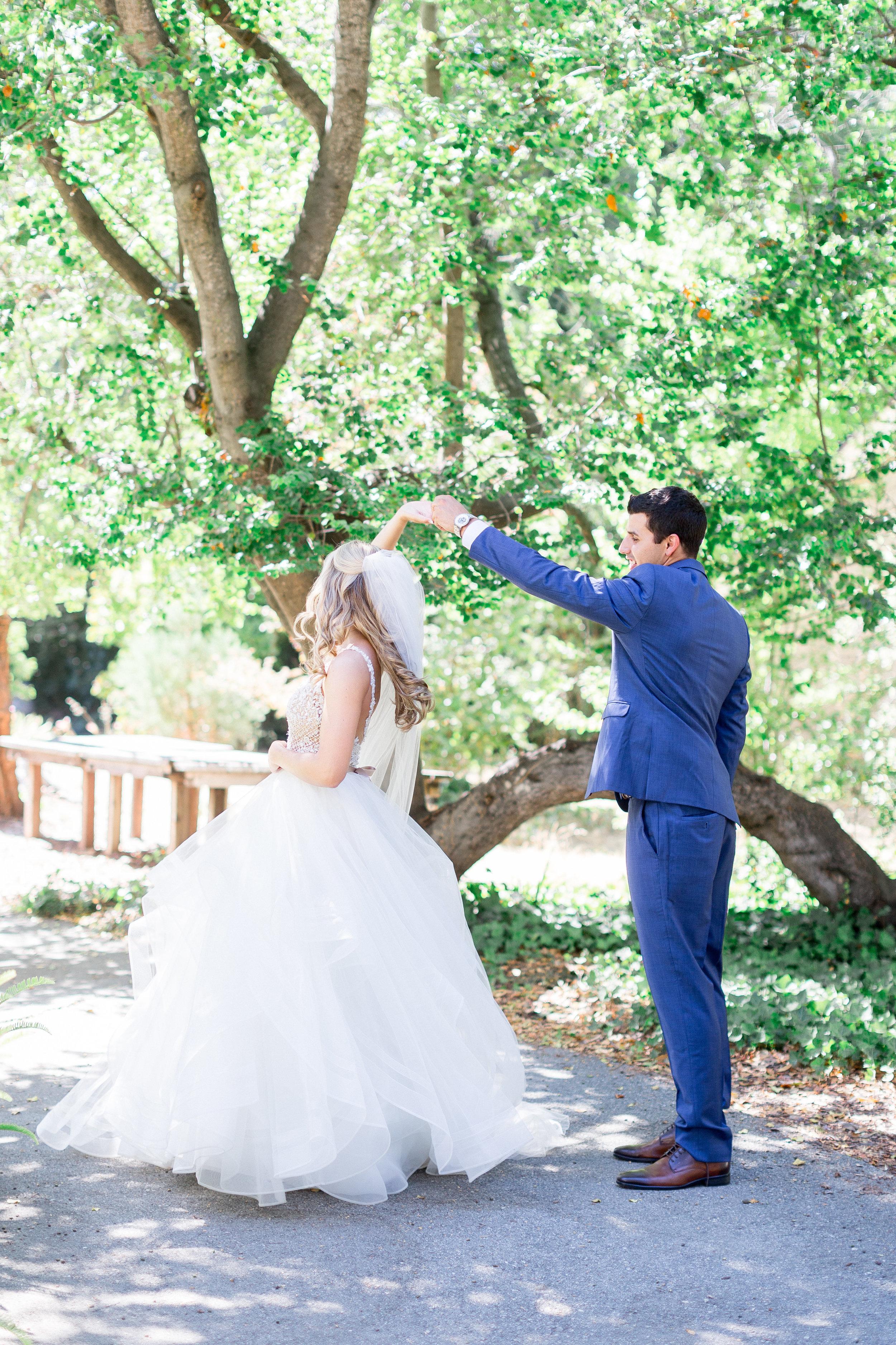 Ardenwood-Historic-Farm-Fremont-Wedding-photos (124 of 302).jpg