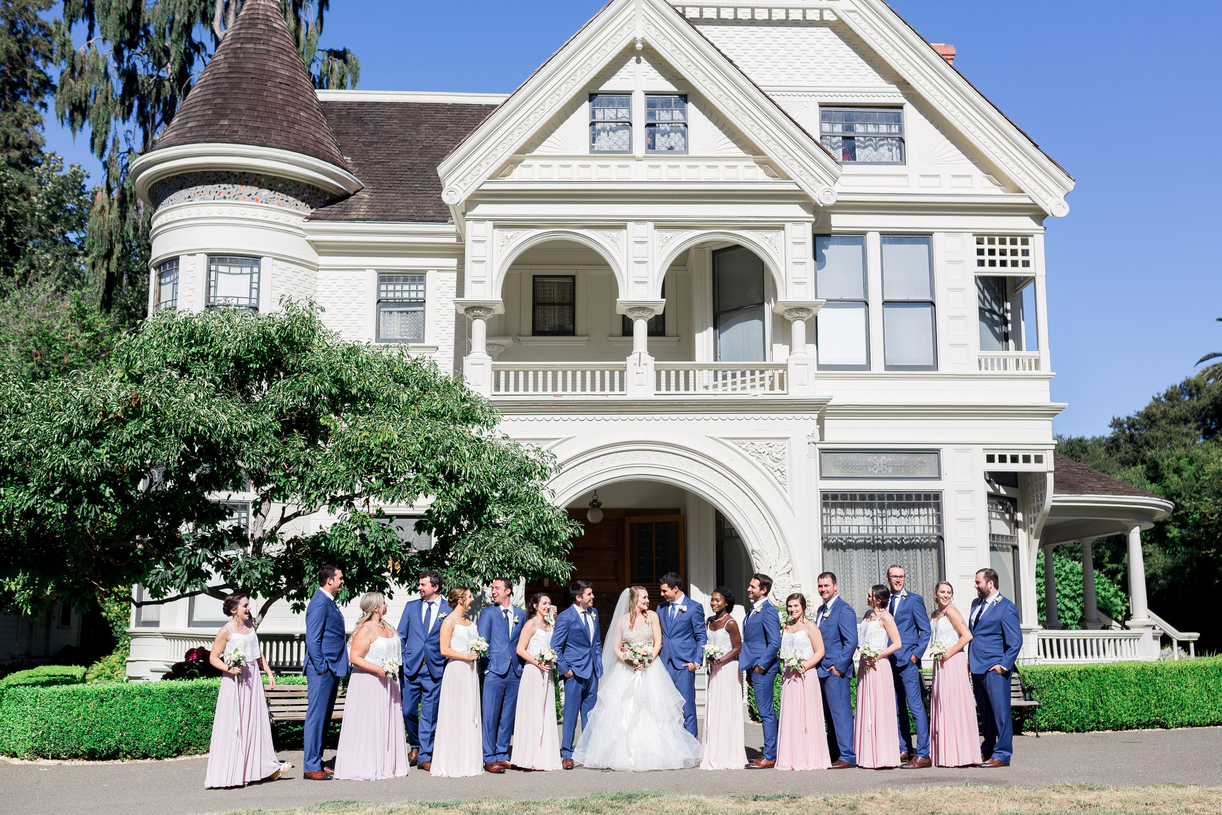 Ardenwood-Historic-Farm-Fremont-Wedding-photos (164 of 302).jpg
