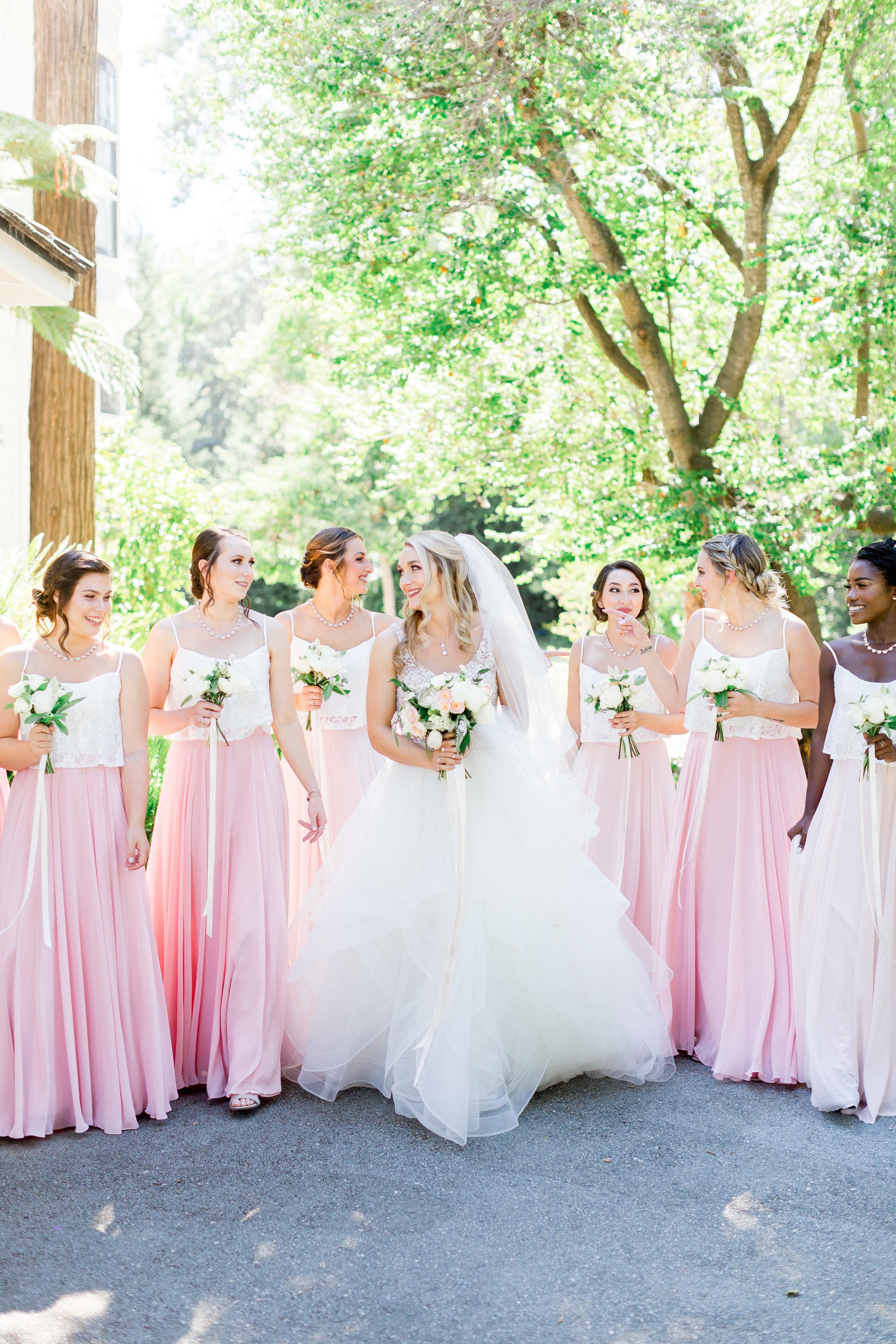 blush-bridesmaids-wedding-dress-photos (157 of 302).jpg