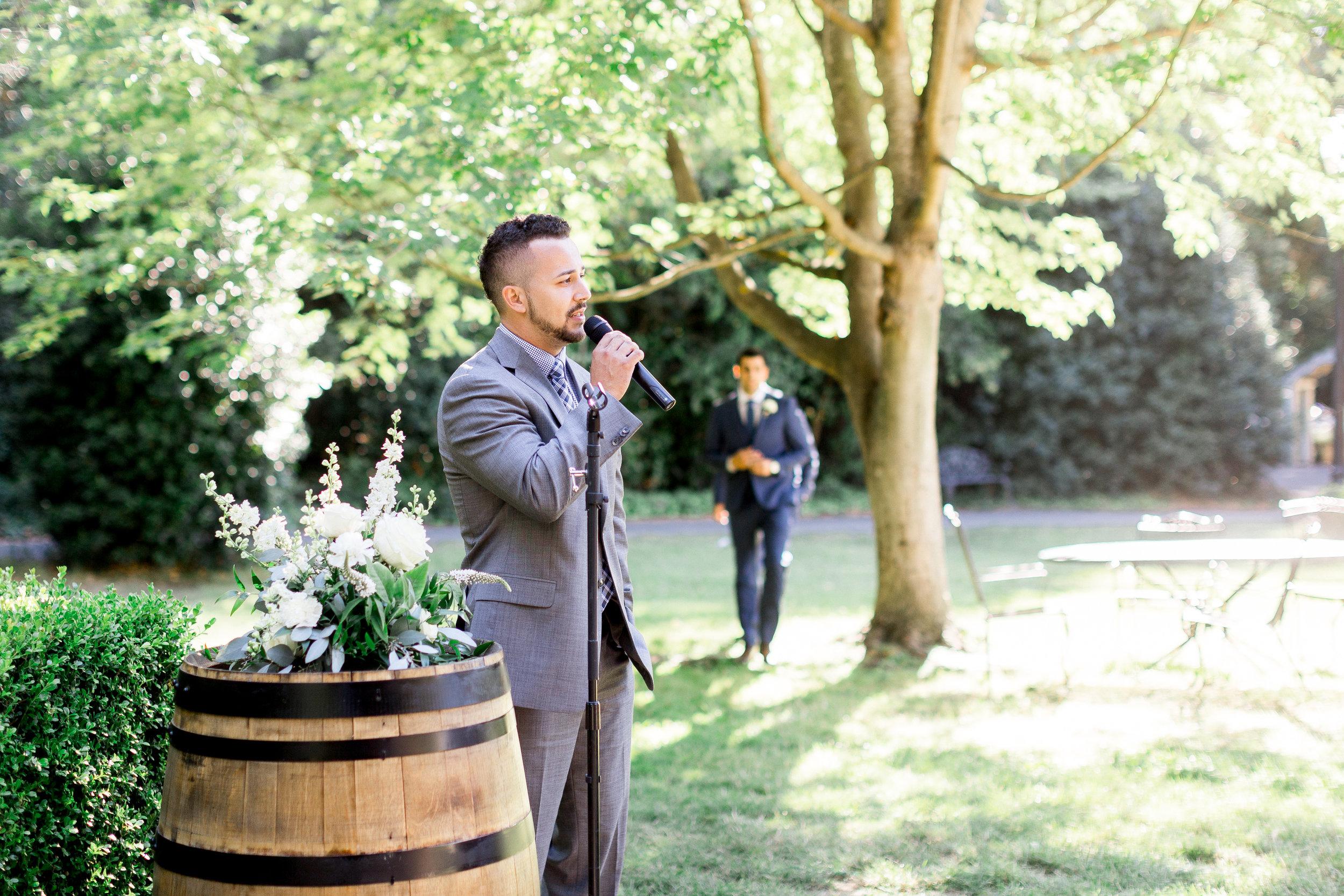 Ardenwood-Historic-Farm-Fremont-Wedding-photos (204 of 302).jpg