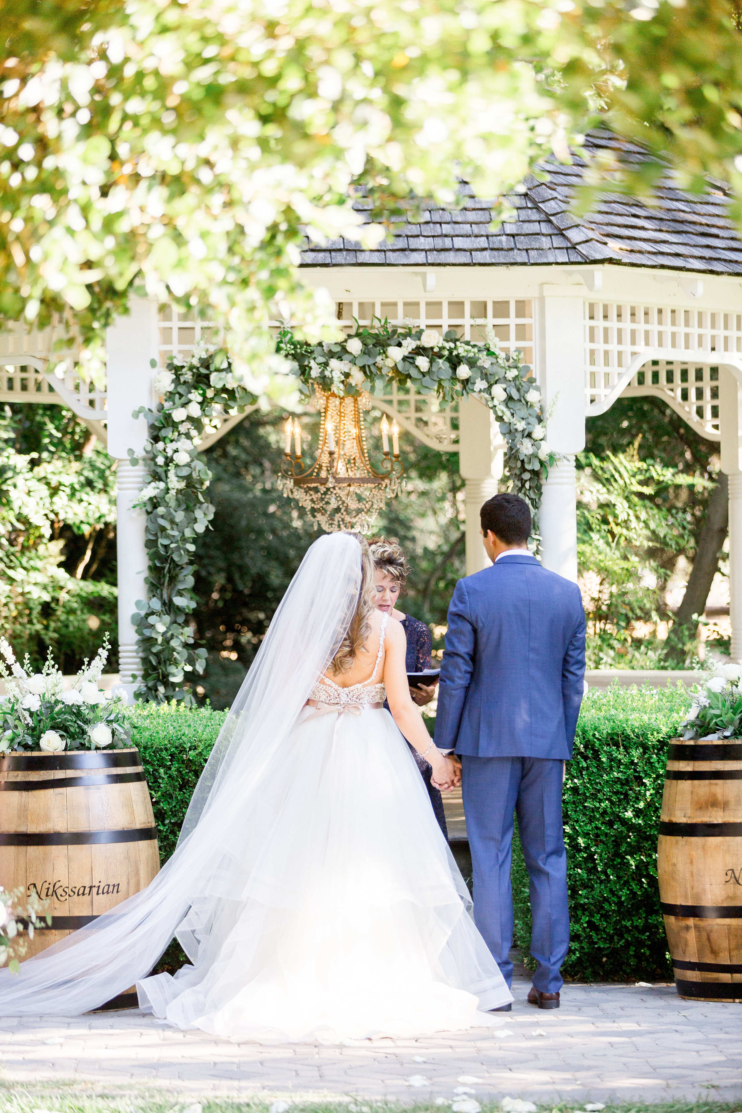 northern-california-outdoor-wedding-ceremony-photos (213 of 302).jpg