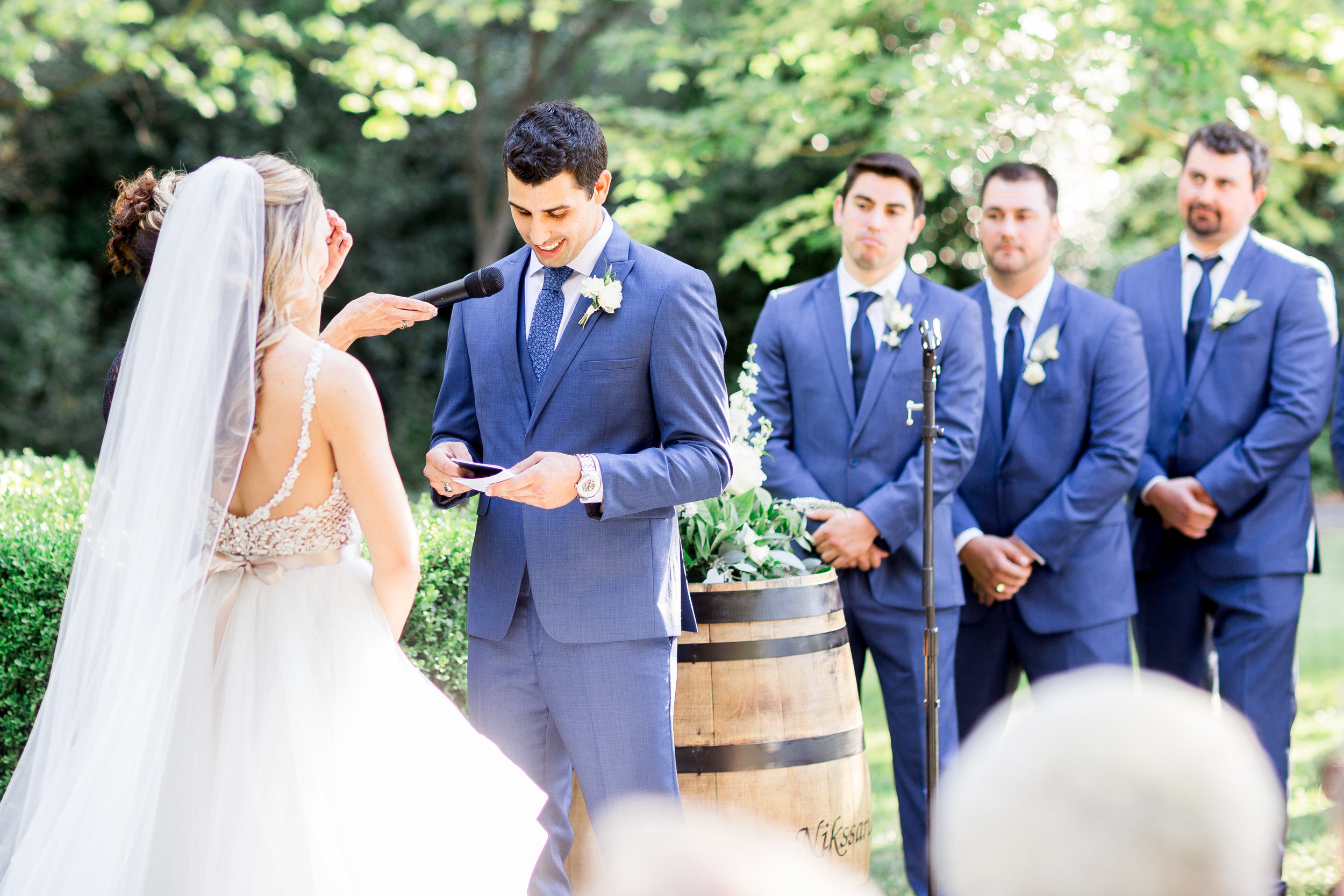 Ardenwood-Historic-Farm-Fremont-Wedding-photos (223 of 302).jpg