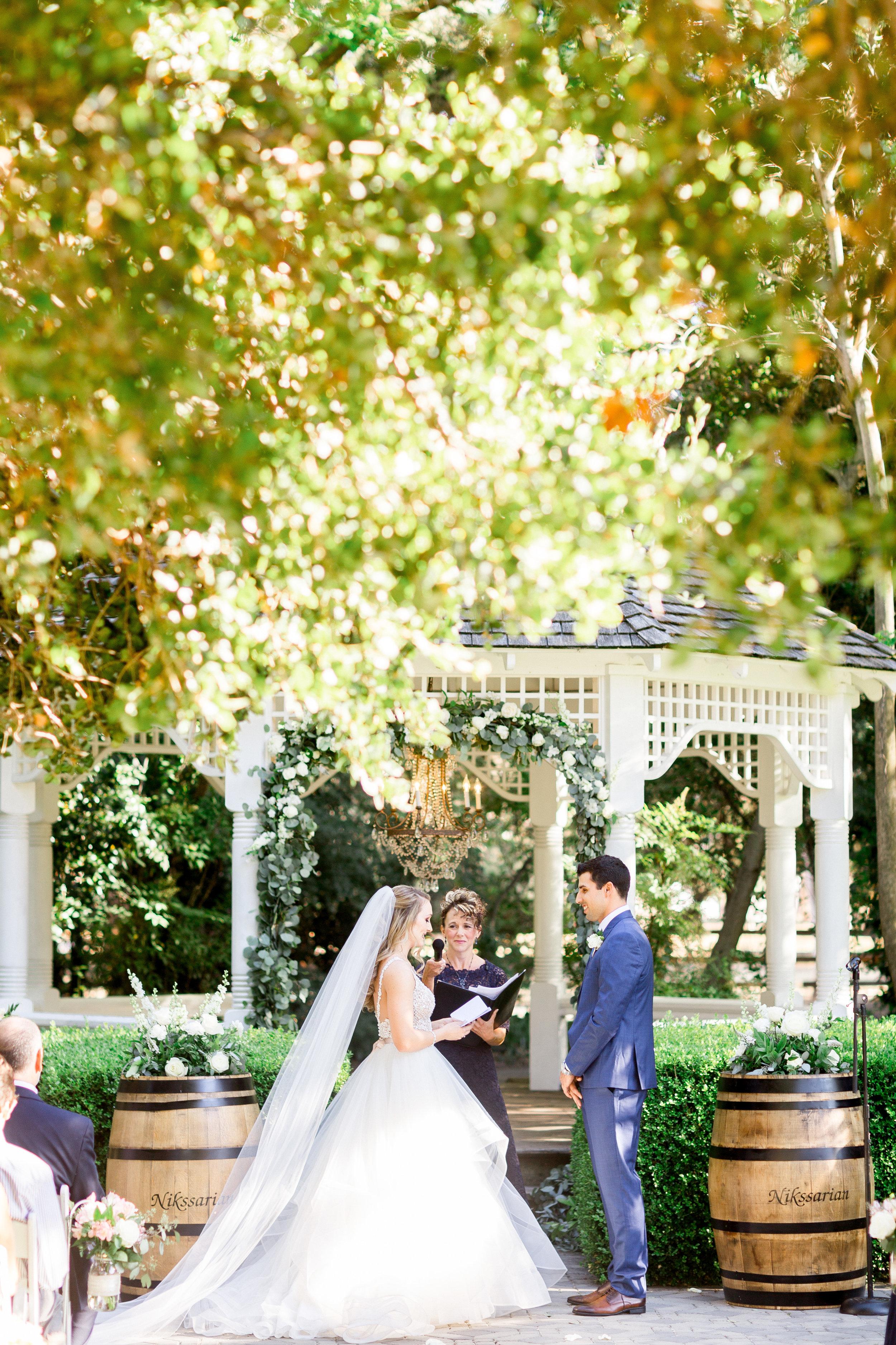 Ardenwood-Historic-Farm-Fremont-Wedding-photos (218 of 302).jpg