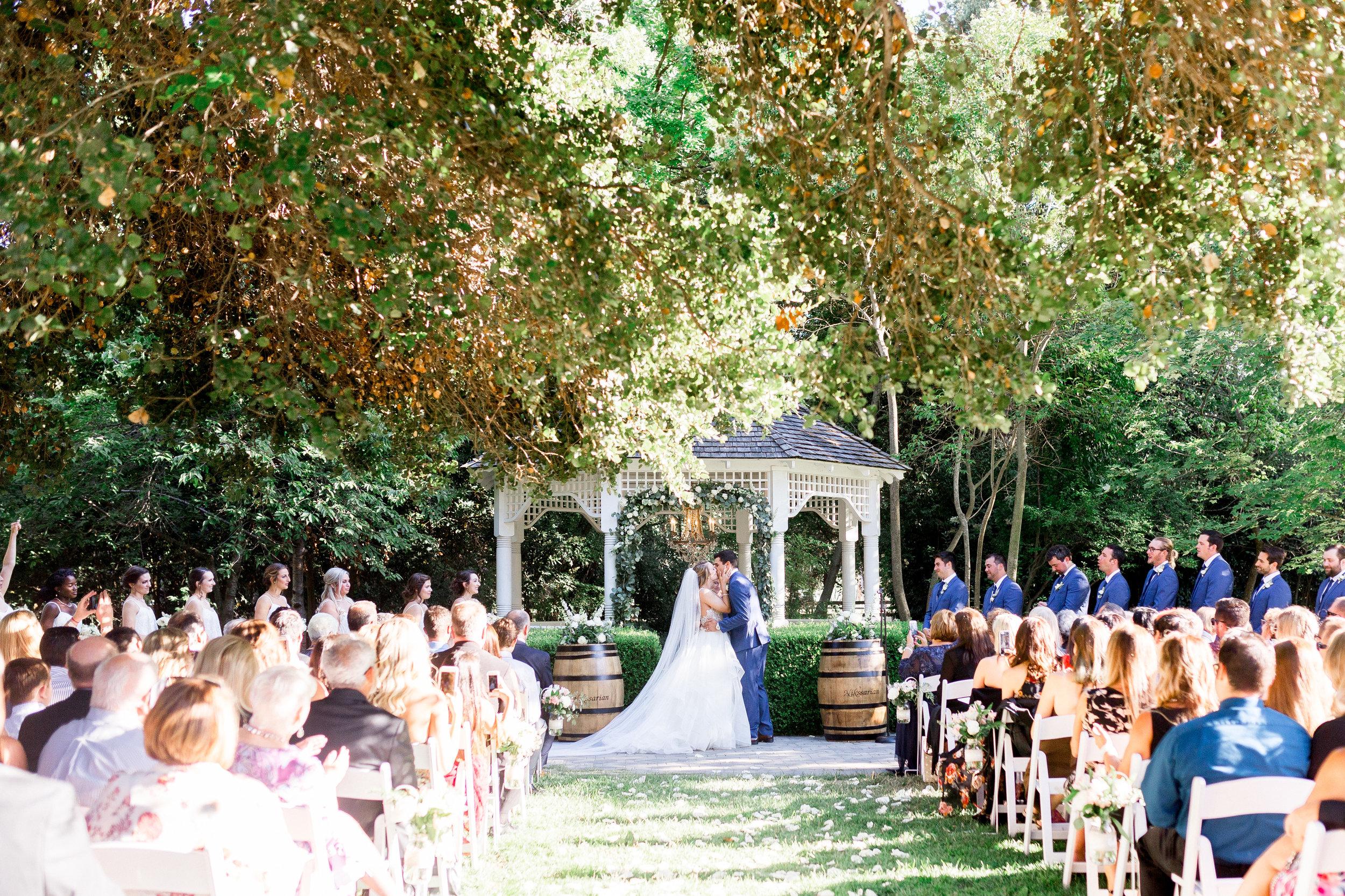 Ardenwood-Historic-Farm-Fremont-Wedding-photos (234 of 302).jpg