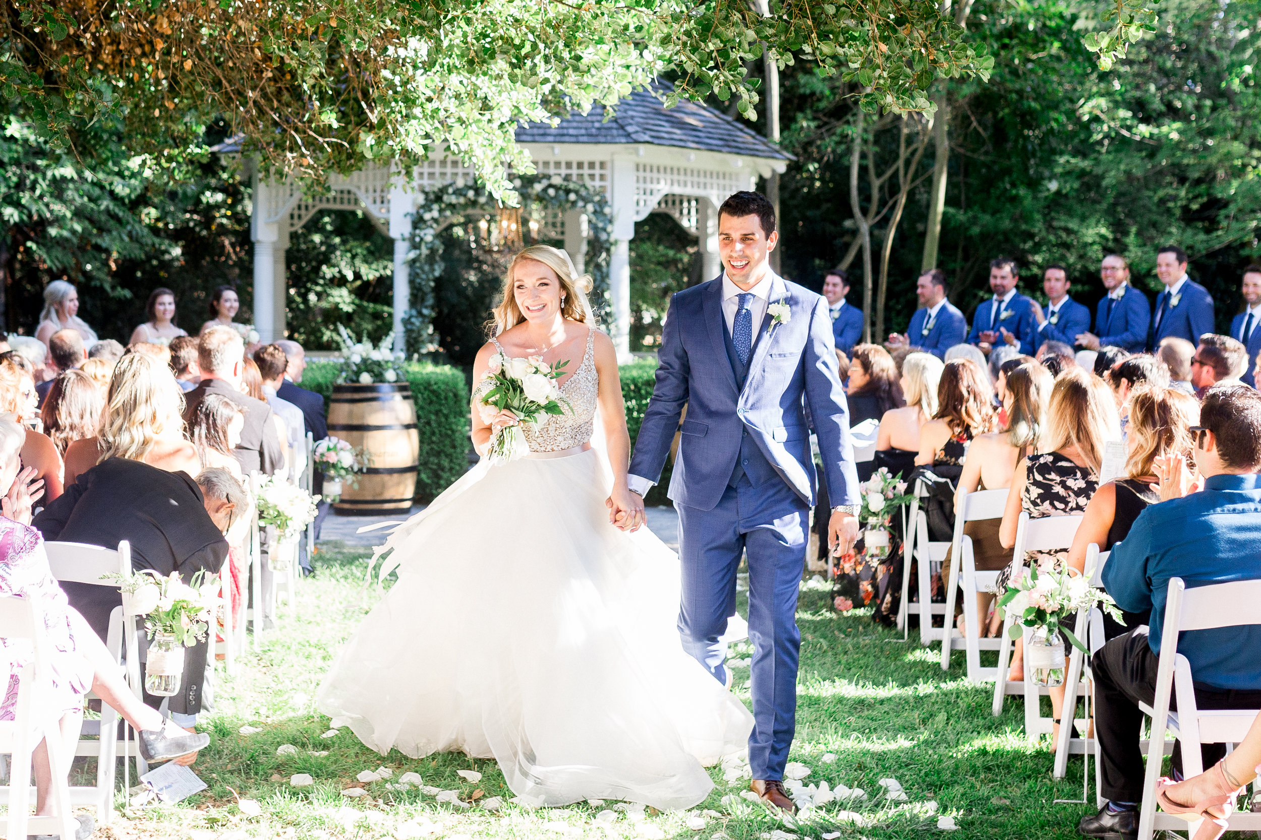 Ardenwood-Historic-Farm-Fremont-Wedding-photos (235 of 302).jpg