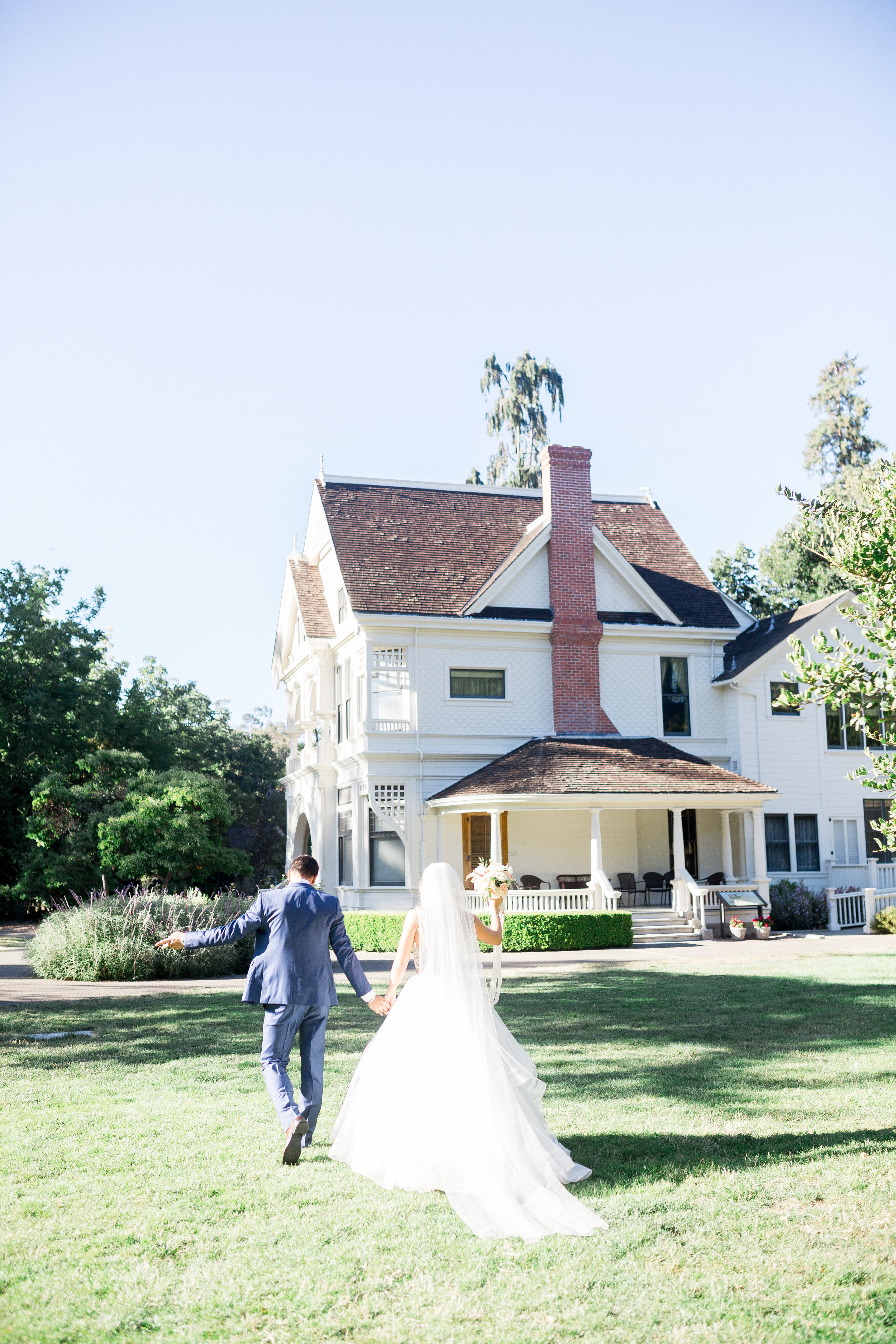 Ardenwood-Historic-Farm-Fremont-Wedding-photos (238 of 302).jpg