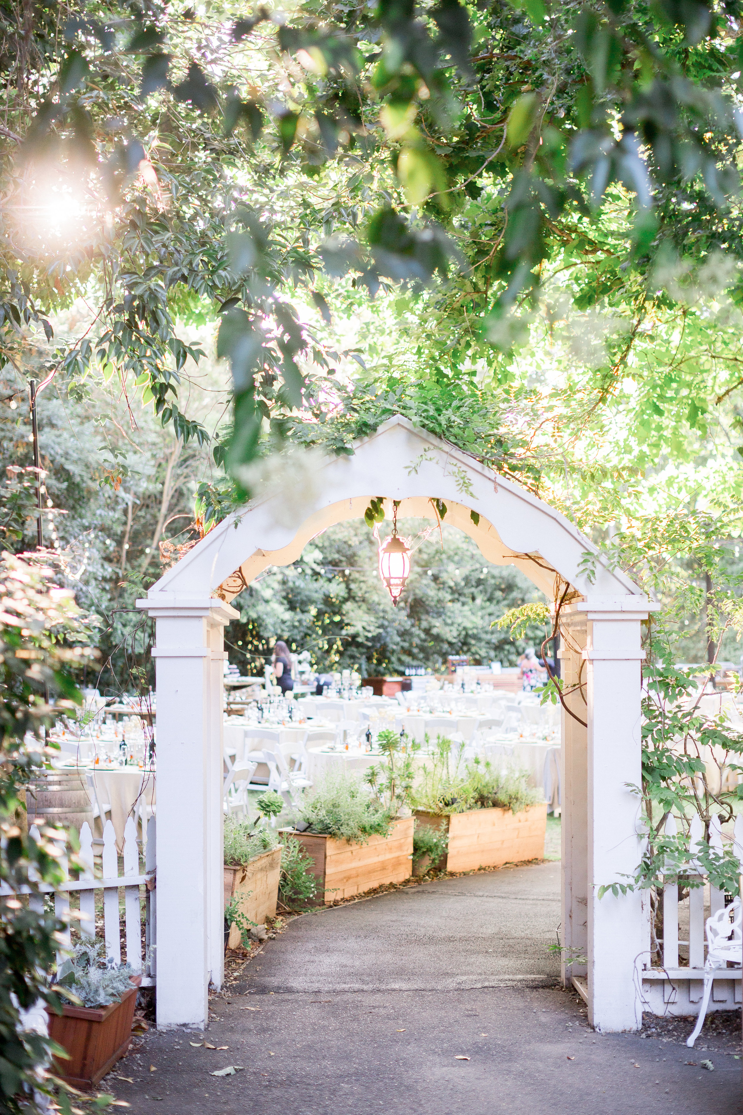 Ardenwood-Historic-Farm-Fremont-Wedding-photos (255 of 302).jpg