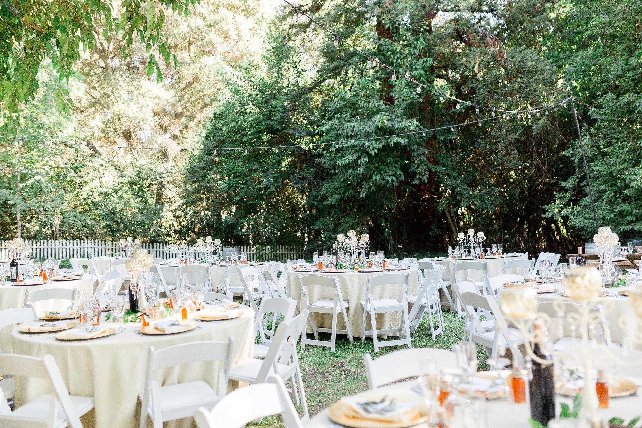 Ardenwood-Historic-Farm-Fremont-Wedding-photos (178 of 302).jpg