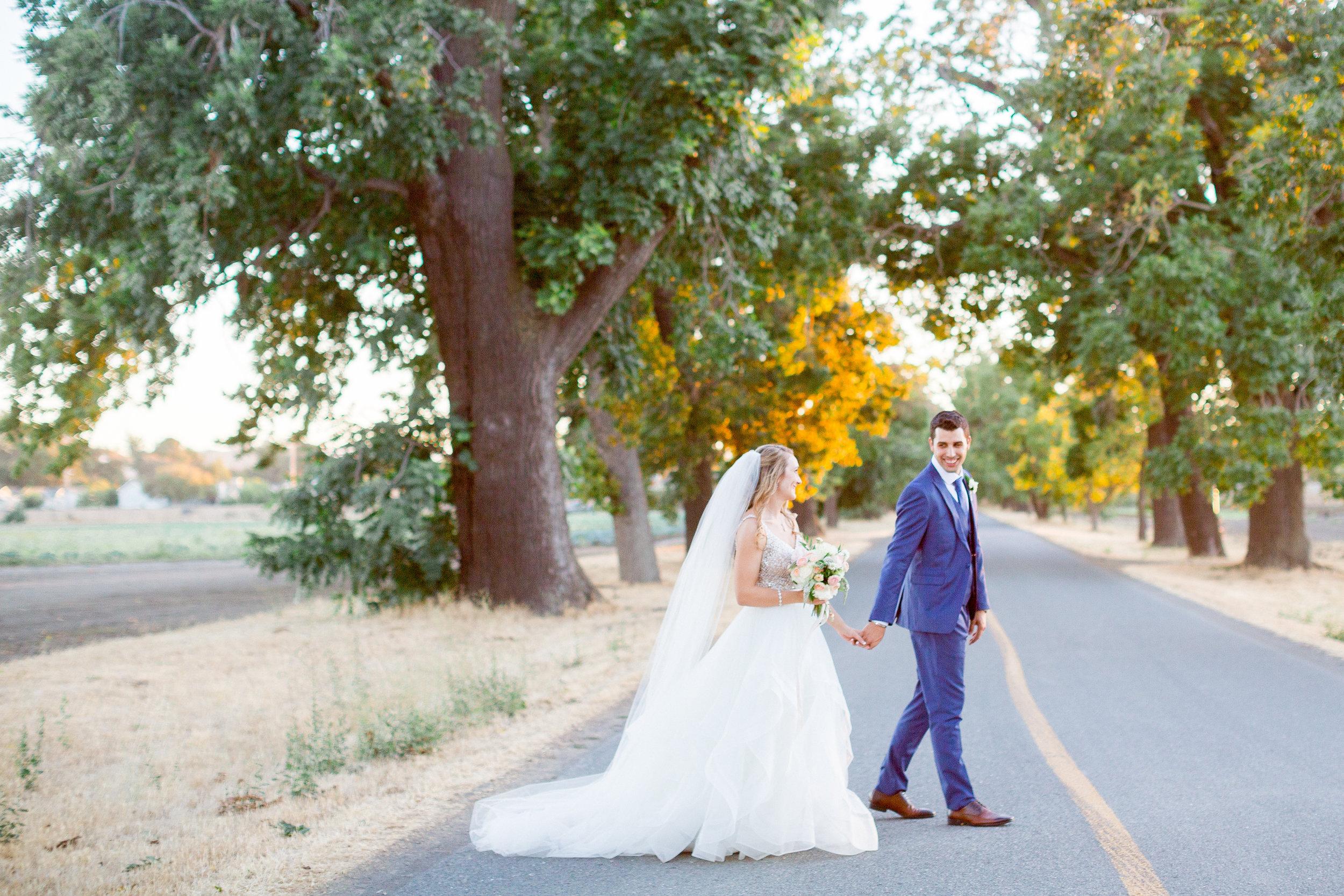 Ardenwood-Historic-Farm-Fremont-Wedding-photos-1011.jpg