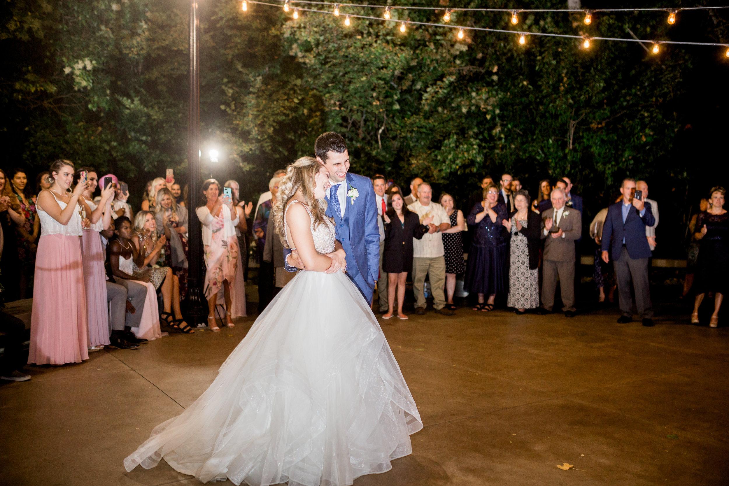 Ardenwood-Historic-Farm-Fremont-Wedding-photos (285 of 302).jpg