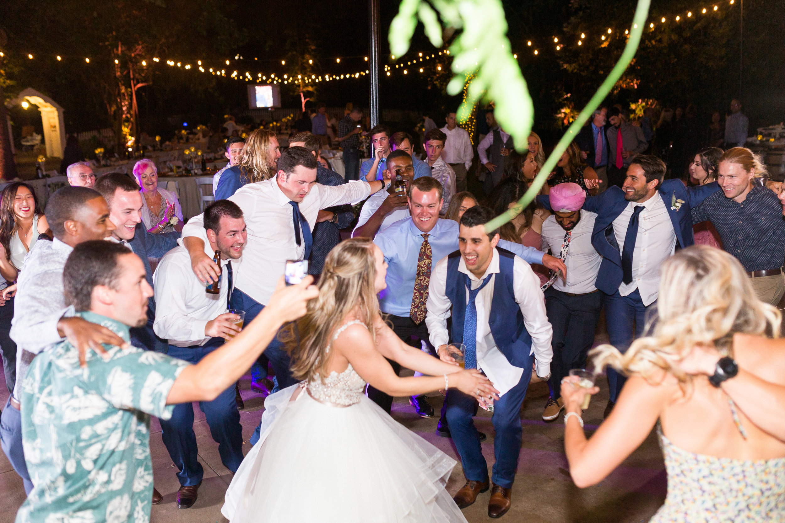 Ardenwood-Historic-Farm-Fremont-Wedding-photos (299 of 302).jpg