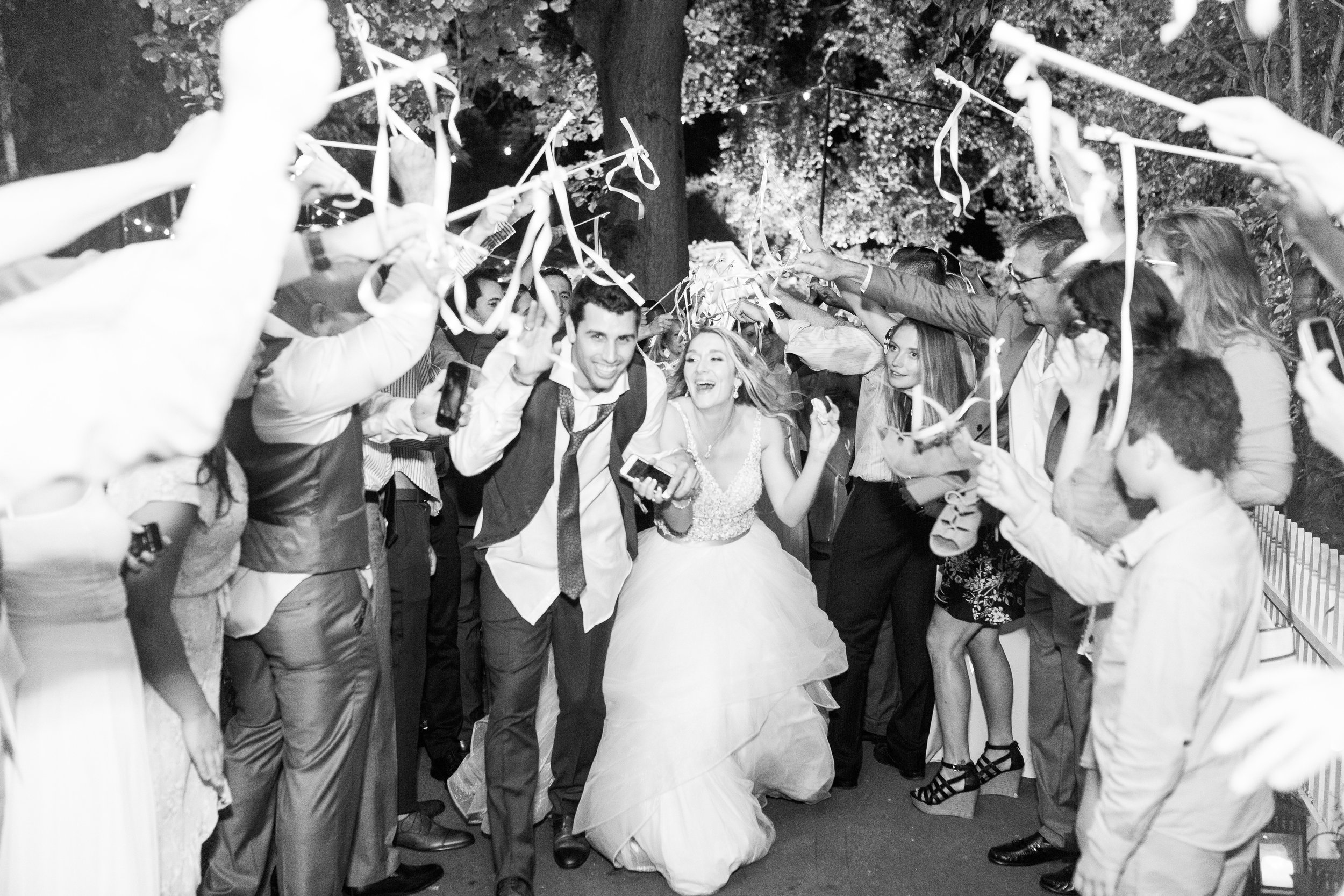 Ardenwood-Historic-Farm-Fremont-Wedding-photos (301 of 302).jpg