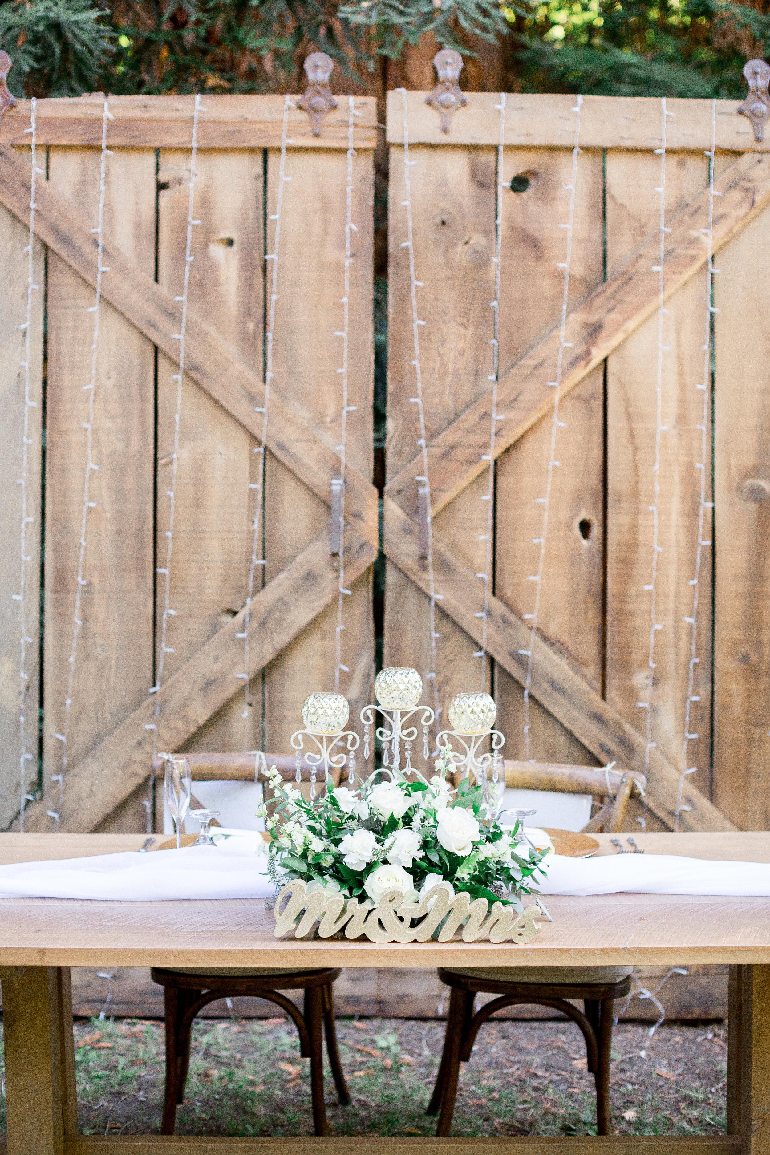 Ardenwood-Historic-Farm-Fremont-Wedding-photos (243 of 302).jpg