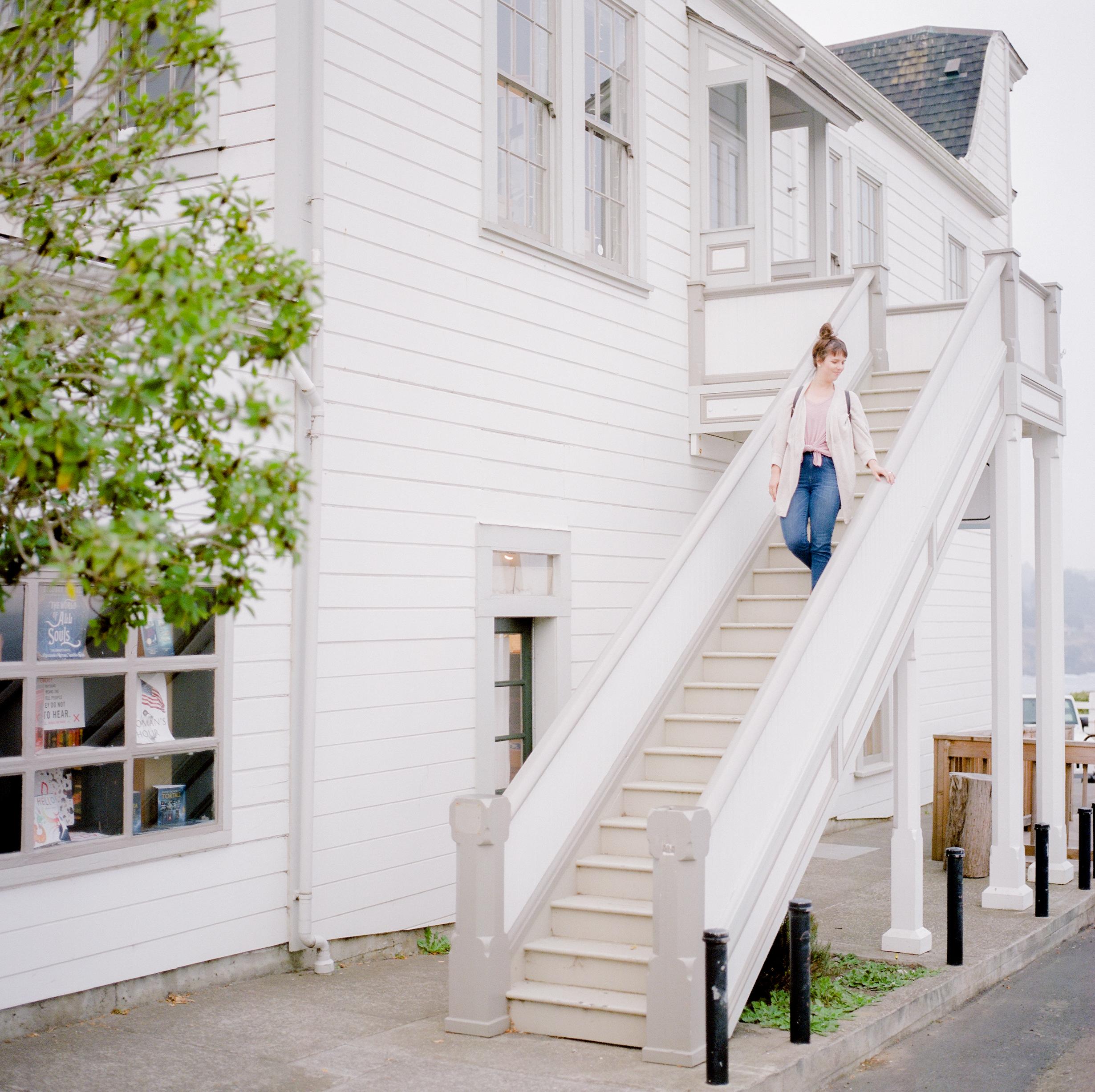 downtown-mendocino-lifestyle-photographer-25.jpg