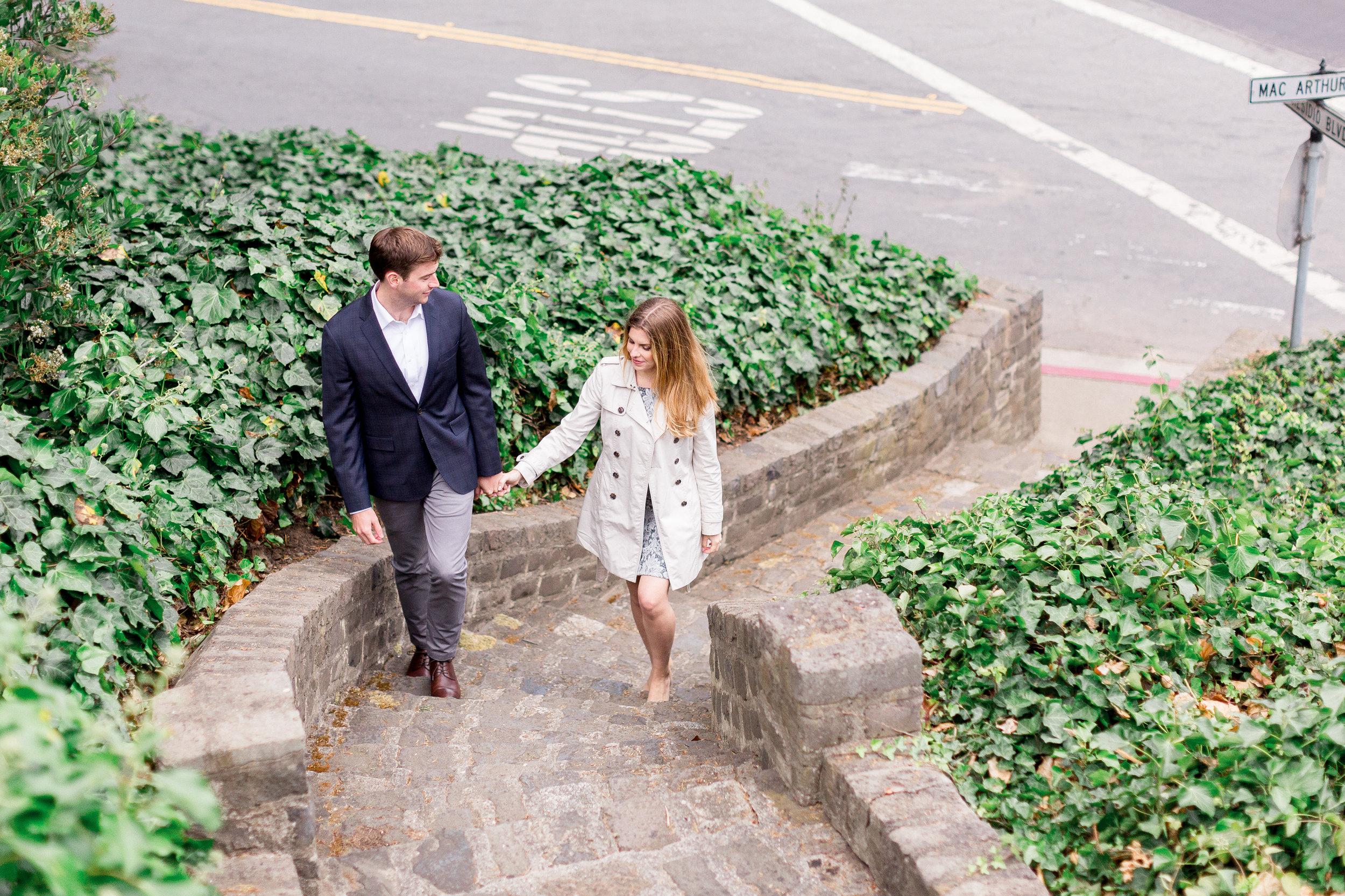 Lovers-Lane-San-Francisco-Engagement-Photos-78.jpg