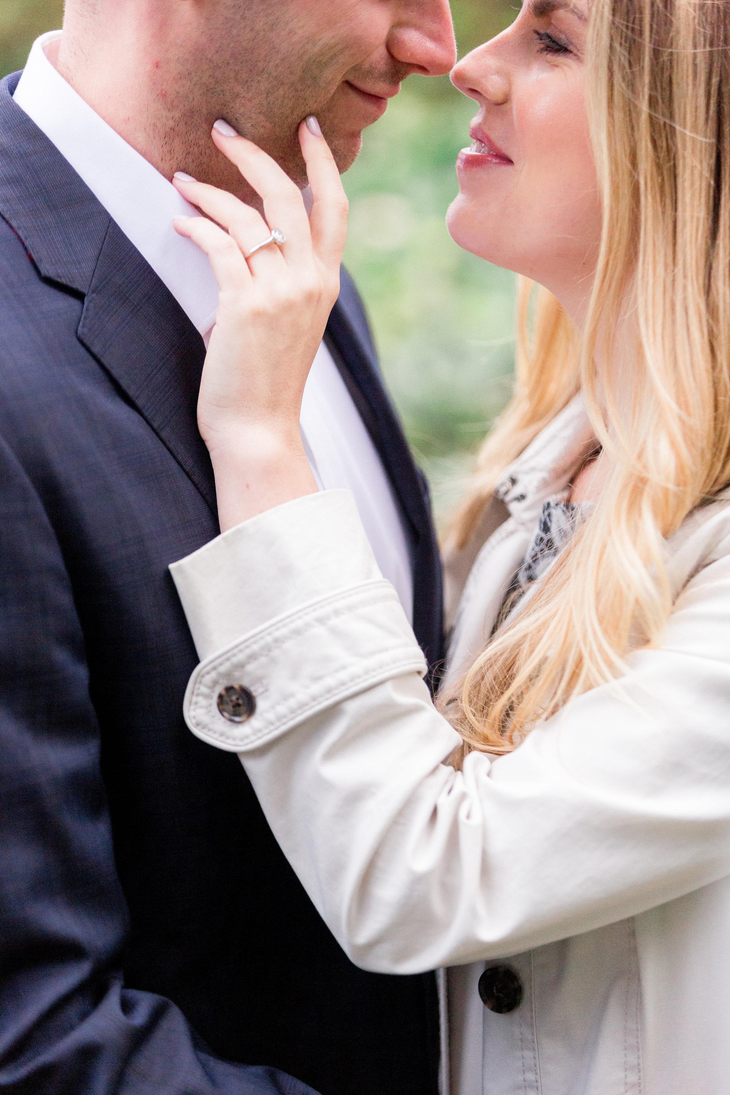 Lovers-Lane-San-Francisco-Engagement-Photos-89.jpg