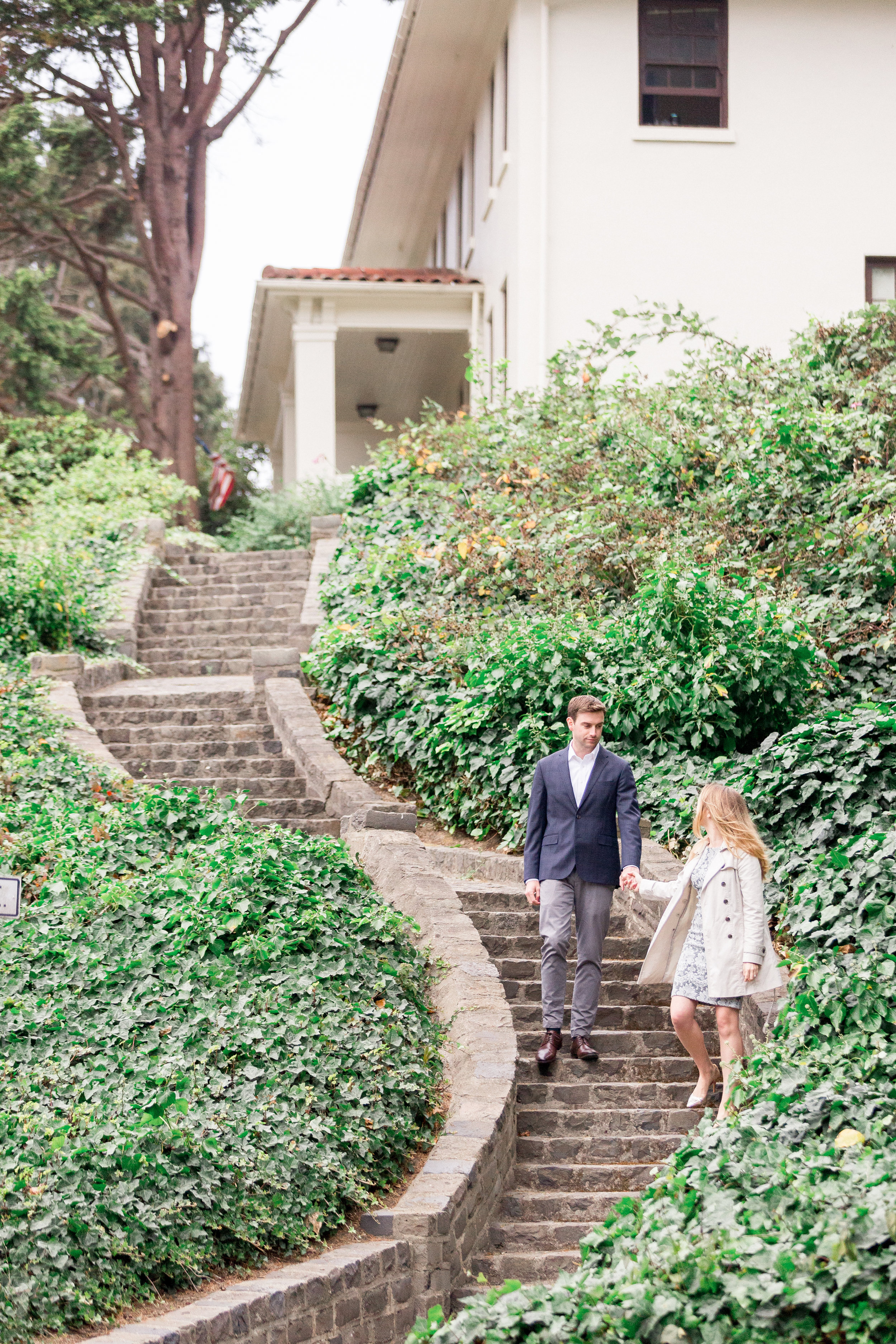 Lovers-Lane-San-Francisco-Engagement-Photos-82.jpg