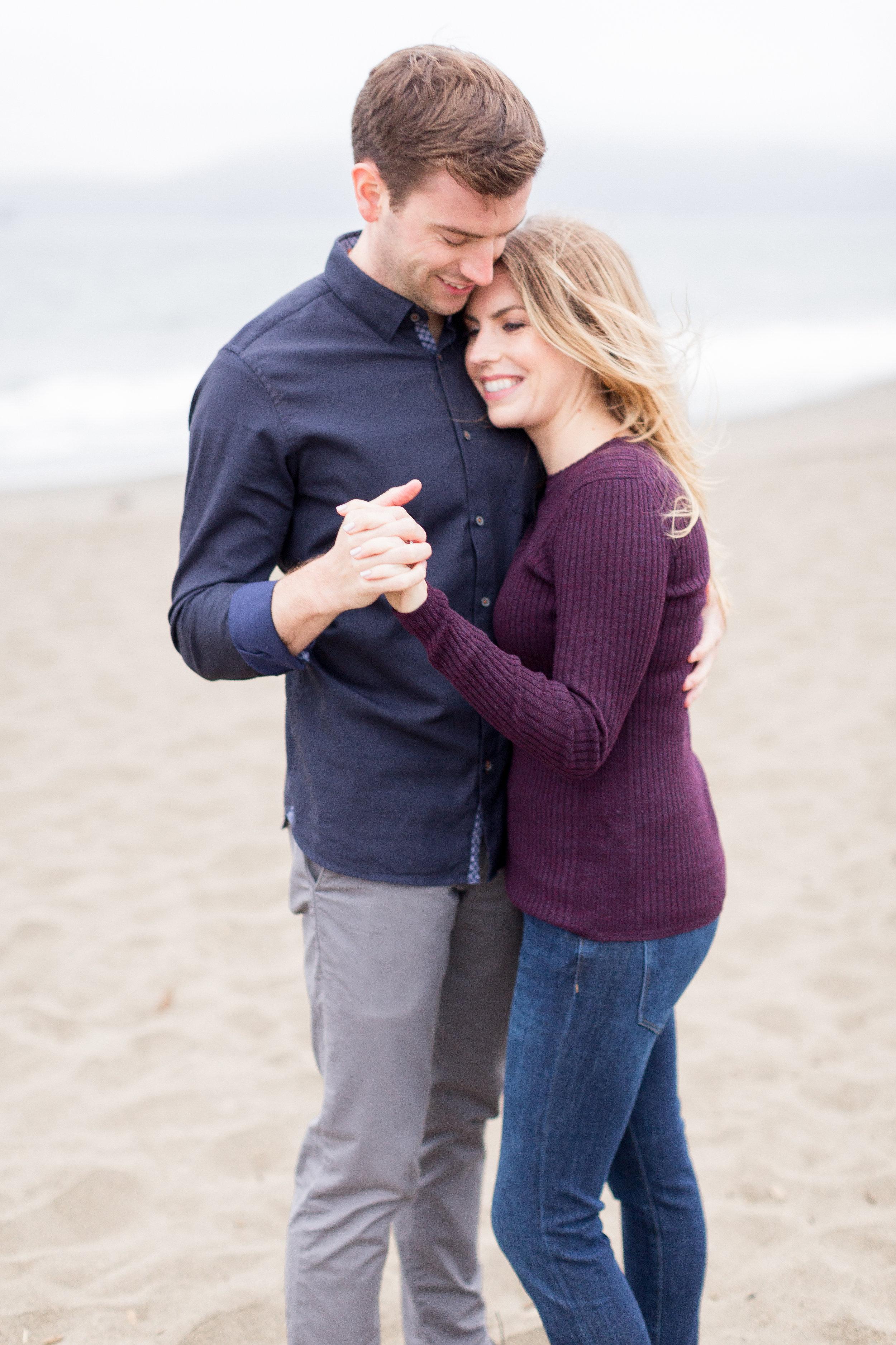 Lovers-Lane-San-Francisco-Engagement-Photos-114.jpg