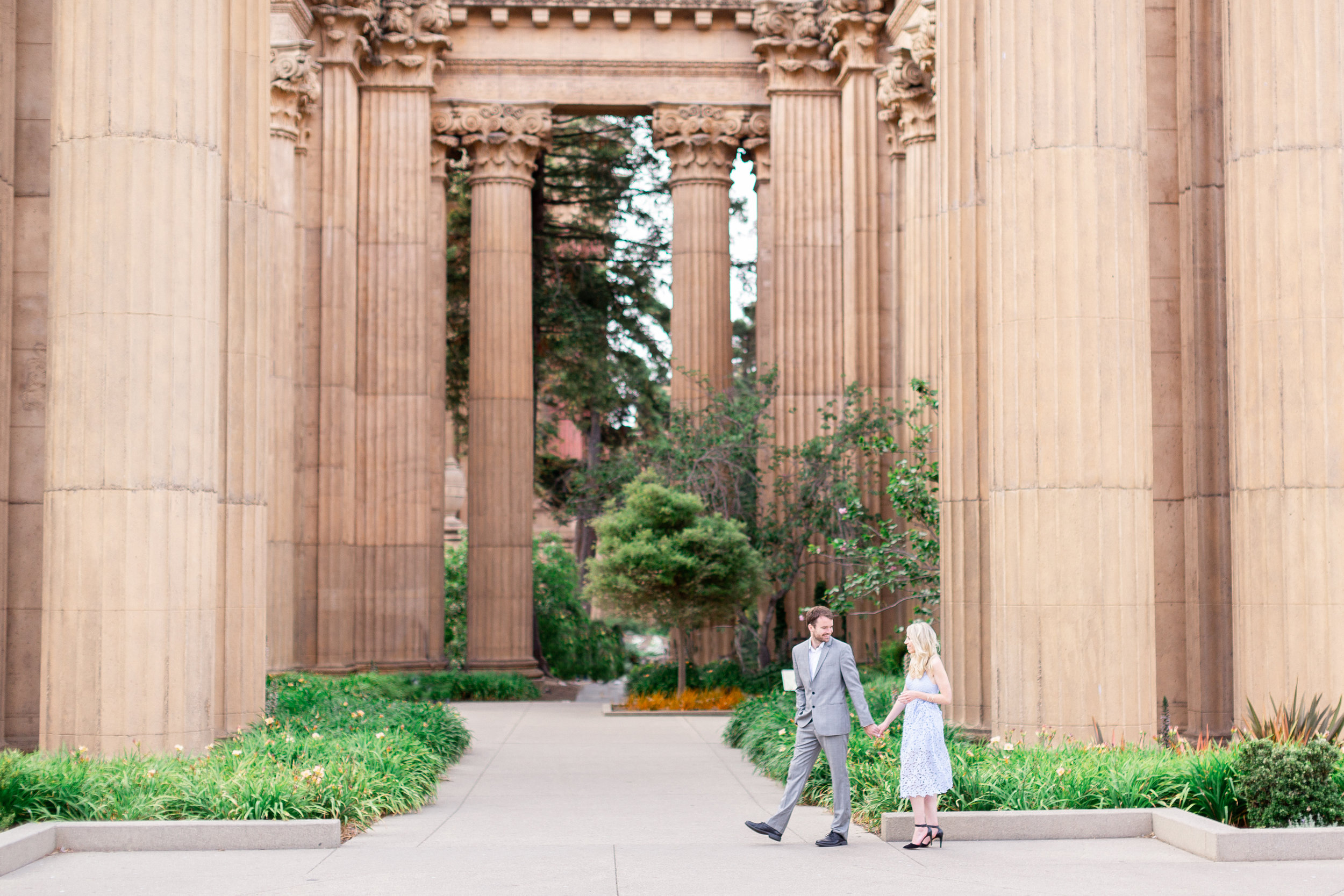 Best-engagement-session-spots-in-San-Francisco-ca.jpg