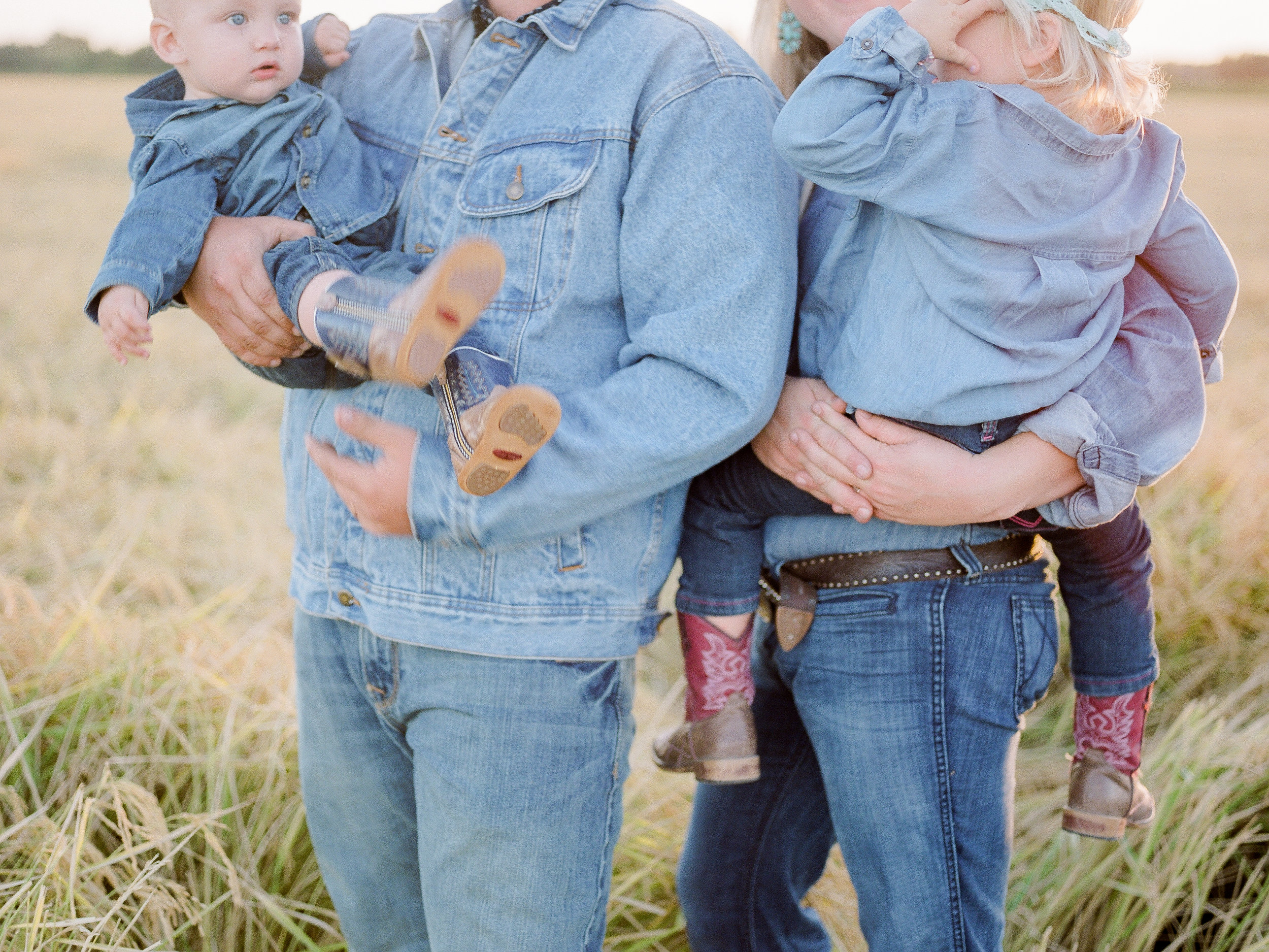 48Northern-California-Family-Photographer (4 of).jpg