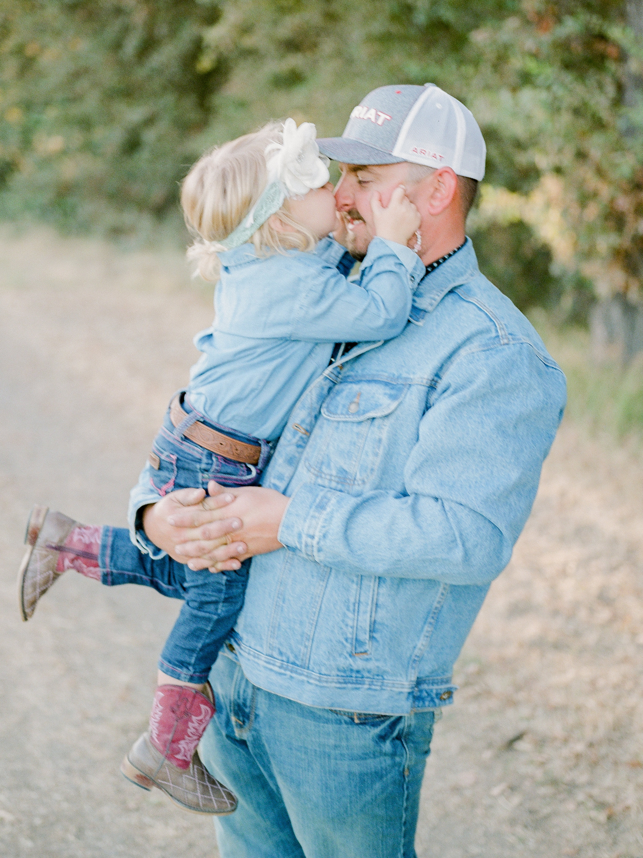 48Northern-California-Family-Photographer (26 of).jpg